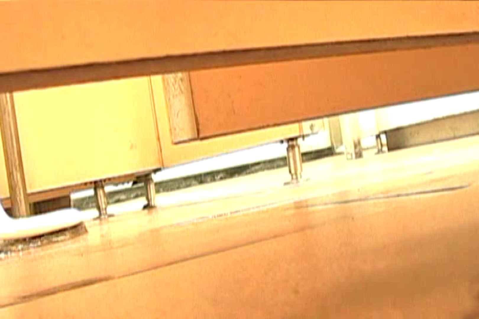 マンコ丸見え女子洗面所Vol.38 0 | 0  66画像 62