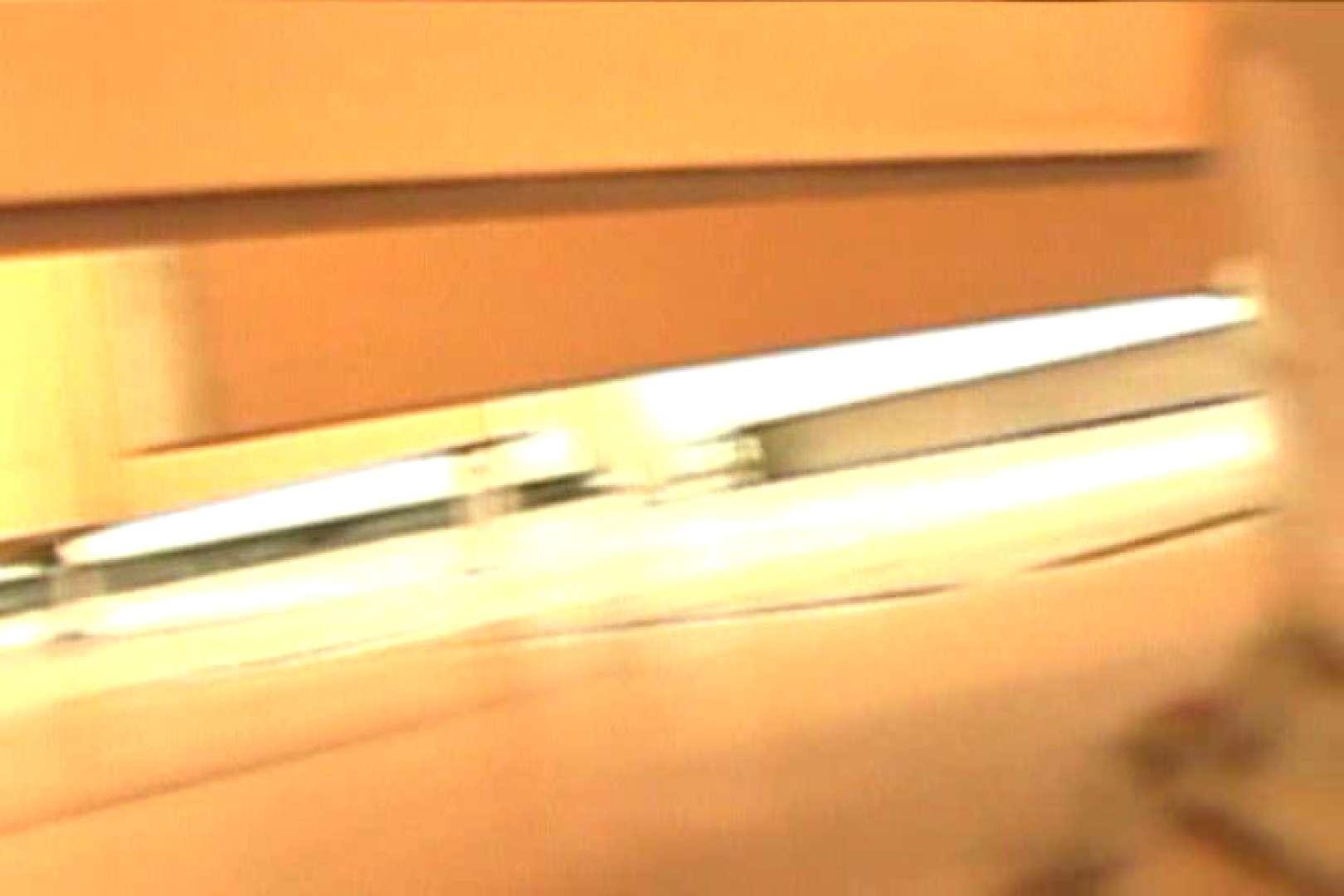 マンコ丸見え女子洗面所Vol.38 0 | 0  66画像 63