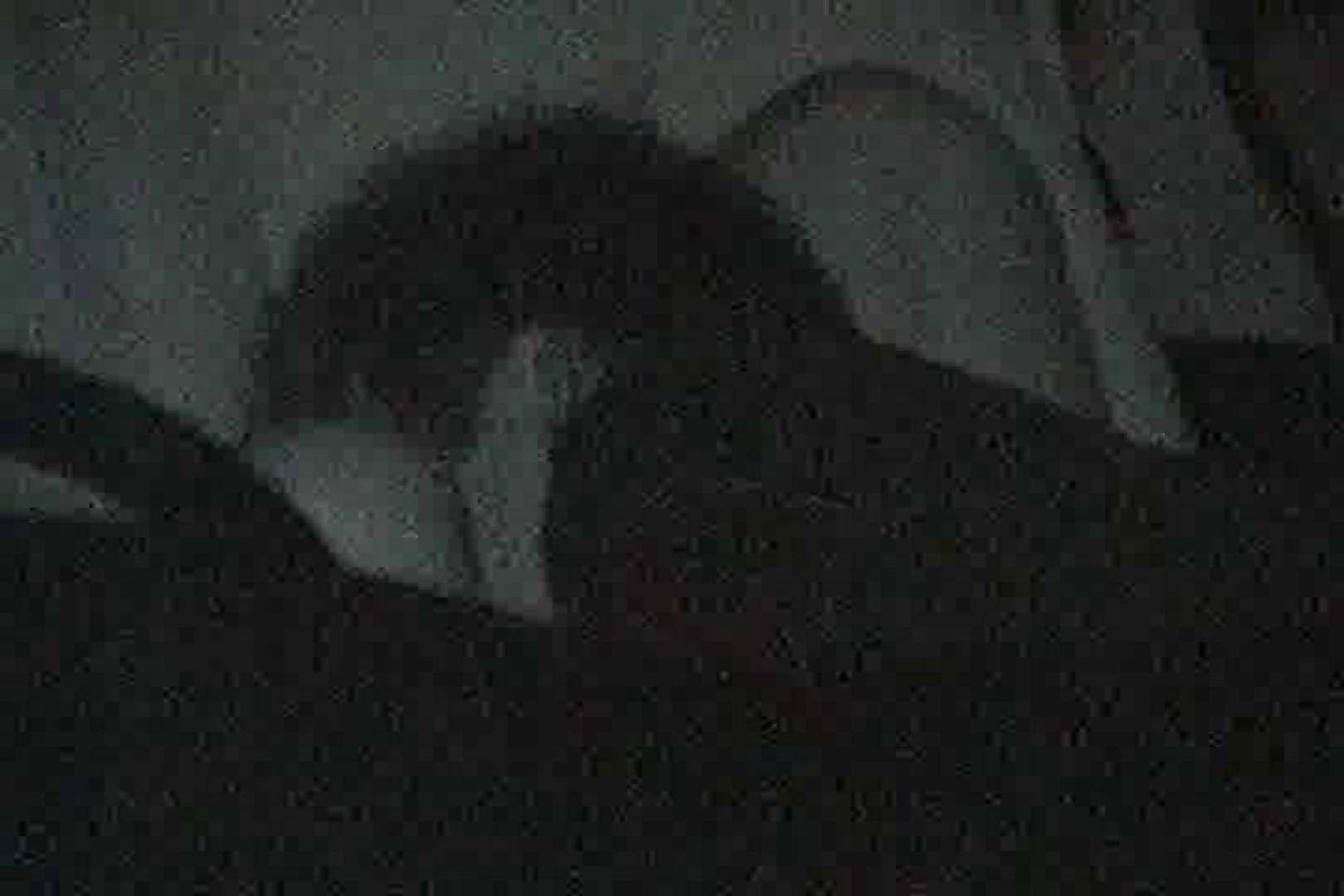 充血監督の深夜の運動会Vol.2 0 | 0  101画像 1
