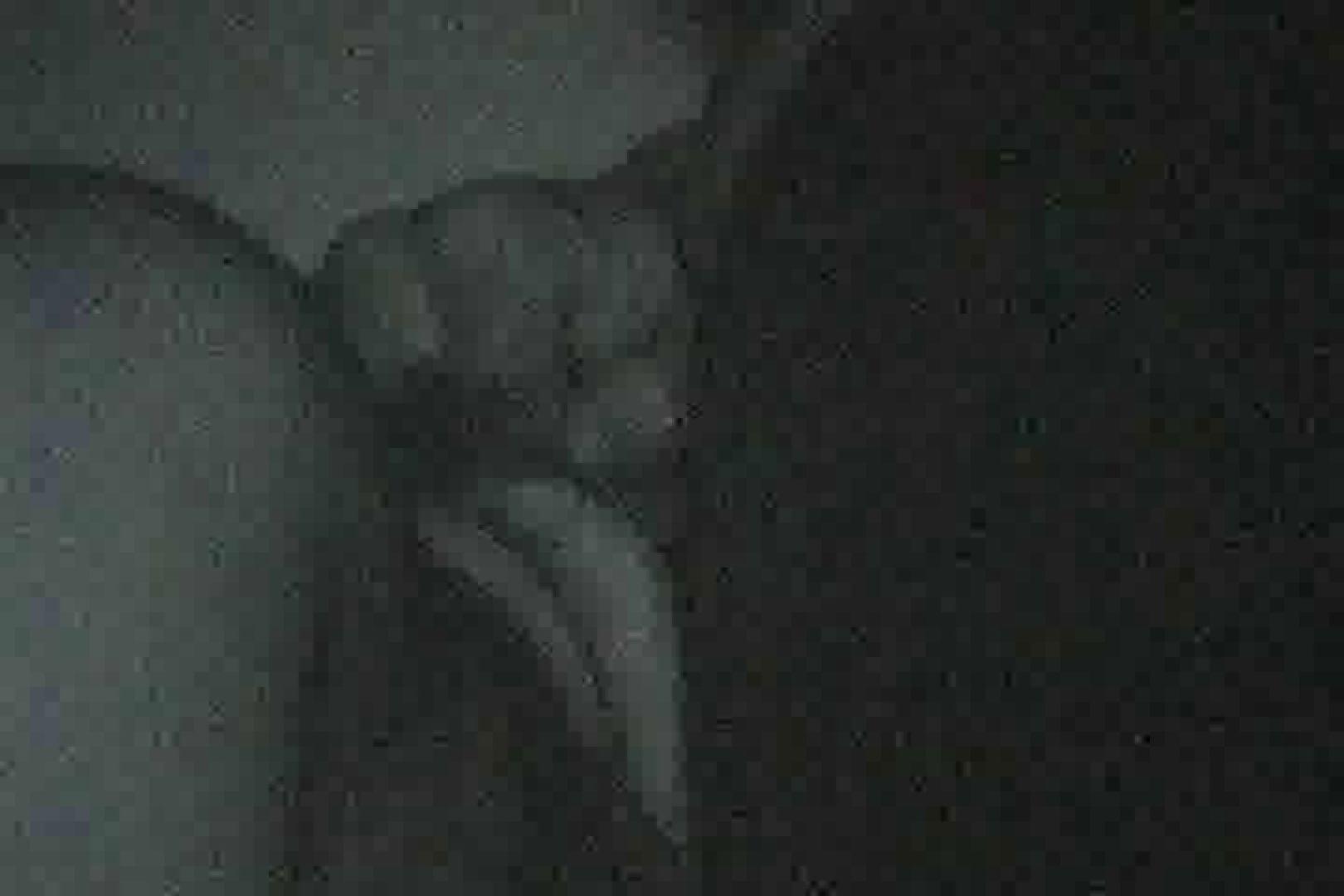 充血監督の深夜の運動会Vol.2 0 | 0  101画像 2