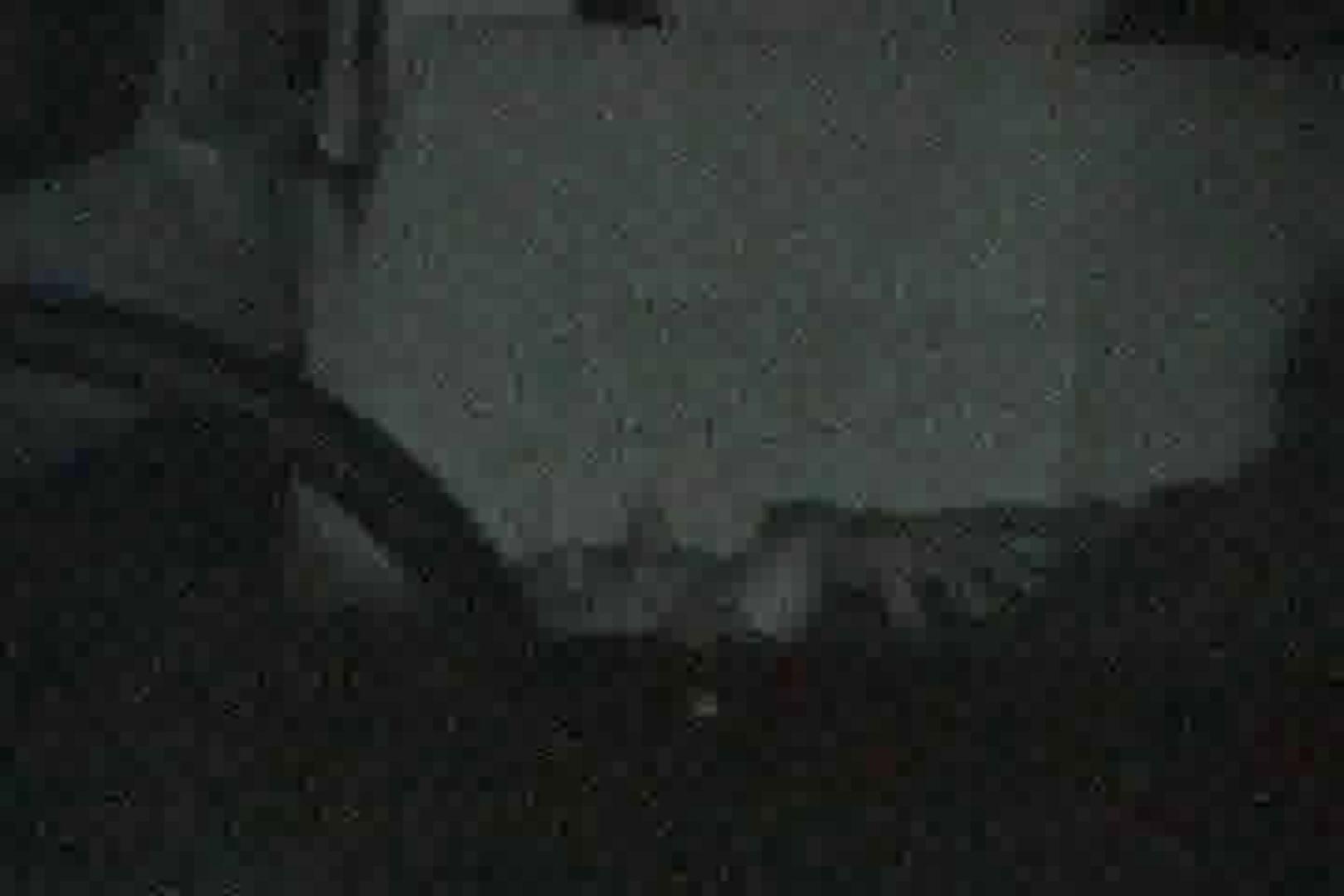 充血監督の深夜の運動会Vol.2 0 | 0  101画像 4