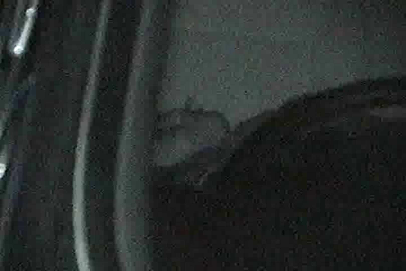 充血監督の深夜の運動会Vol.2 0 | 0  101画像 6
