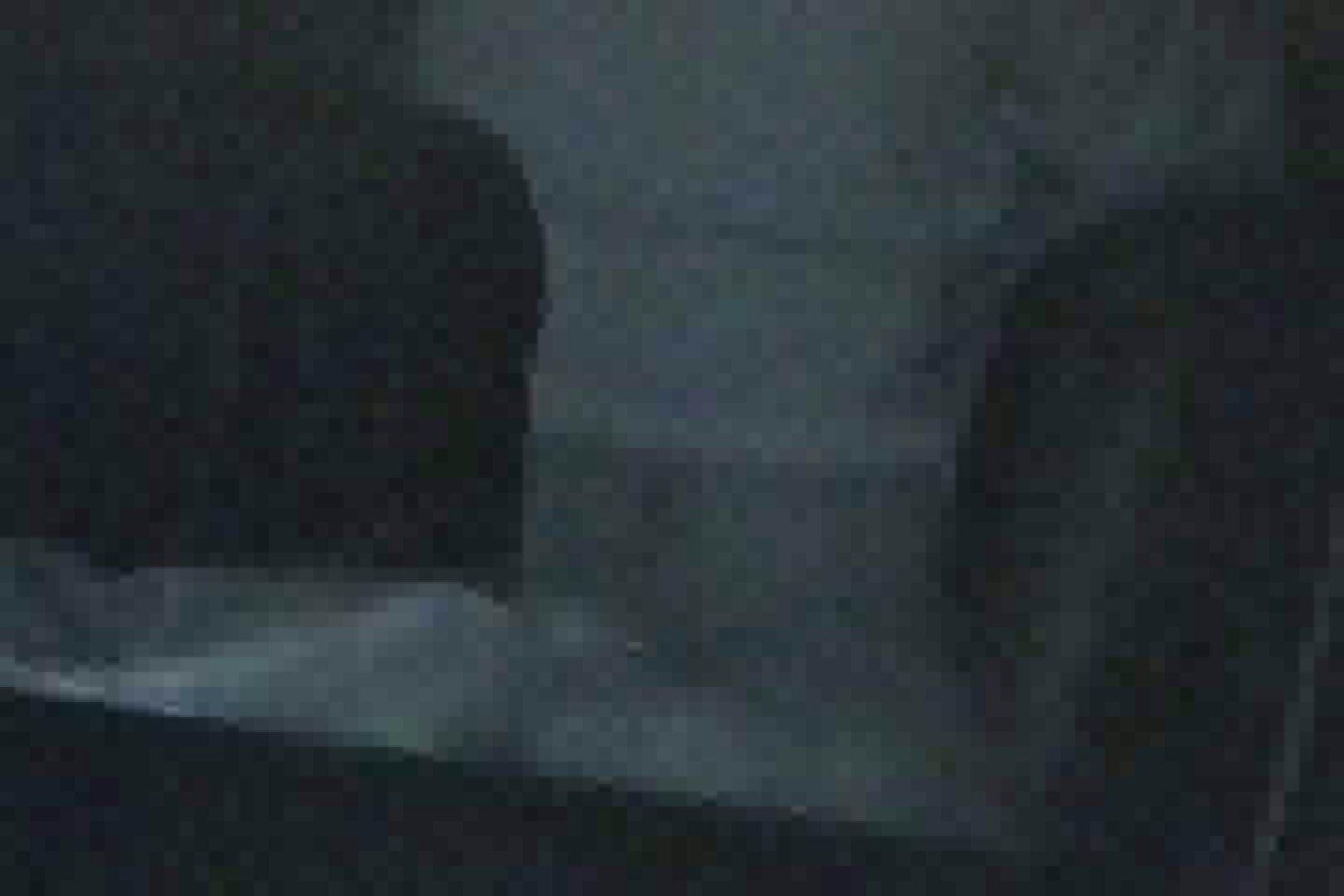 充血監督の深夜の運動会Vol.2 0 | 0  101画像 13