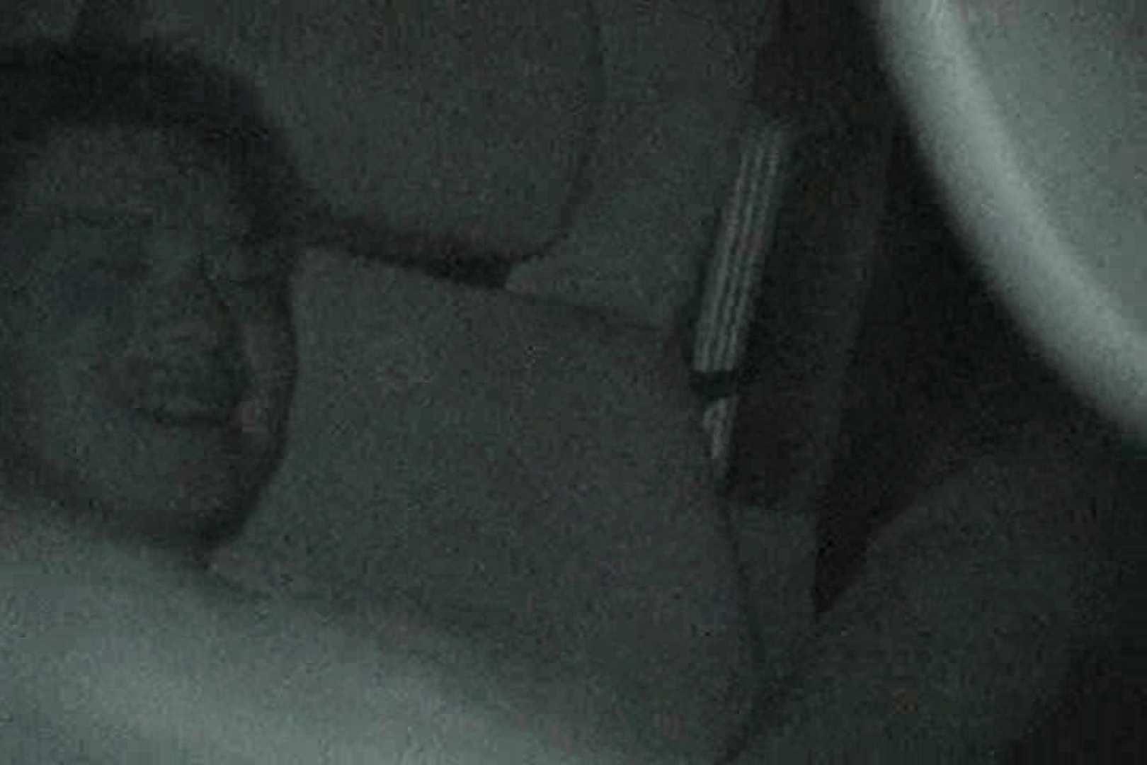 充血監督の深夜の運動会Vol.2 0 | 0  101画像 31