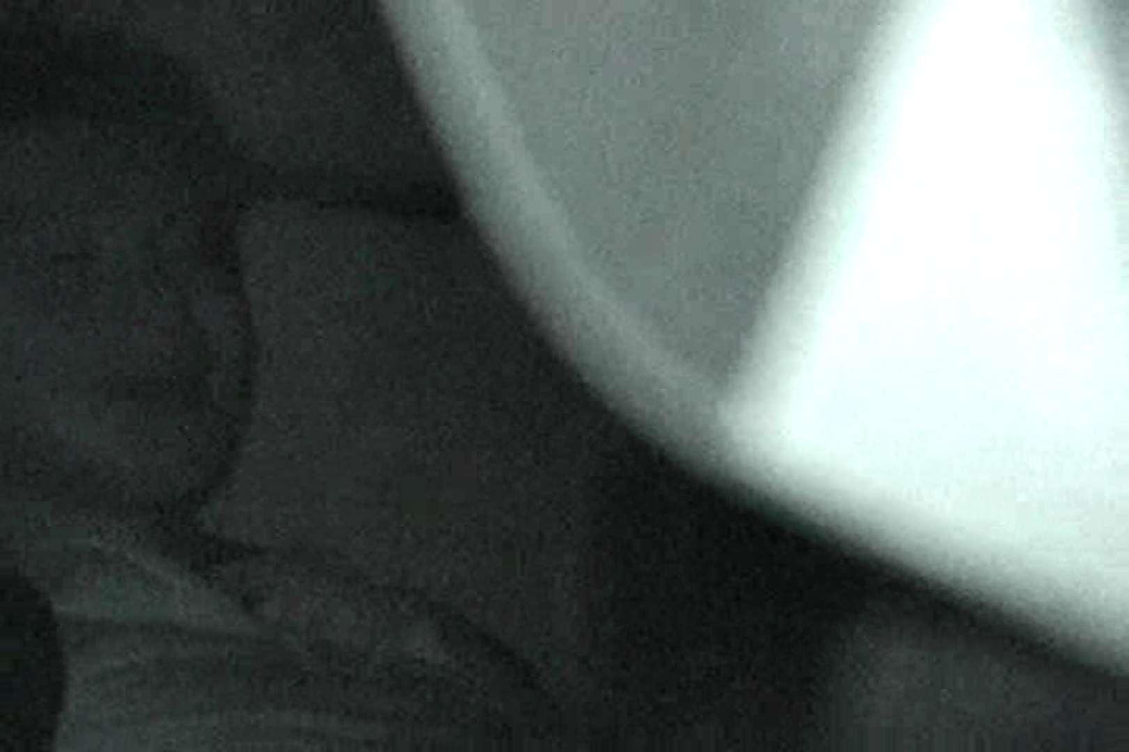 充血監督の深夜の運動会Vol.2 0 | 0  101画像 33