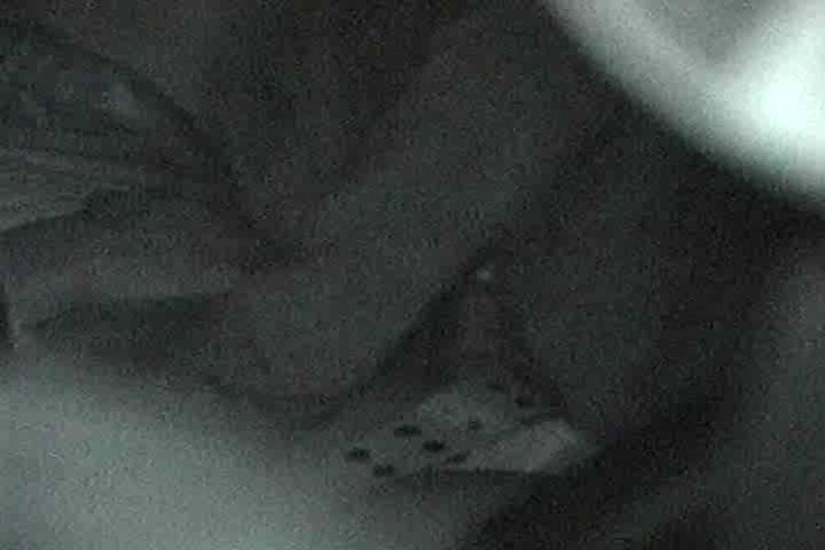 充血監督の深夜の運動会Vol.2 0 | 0  101画像 34