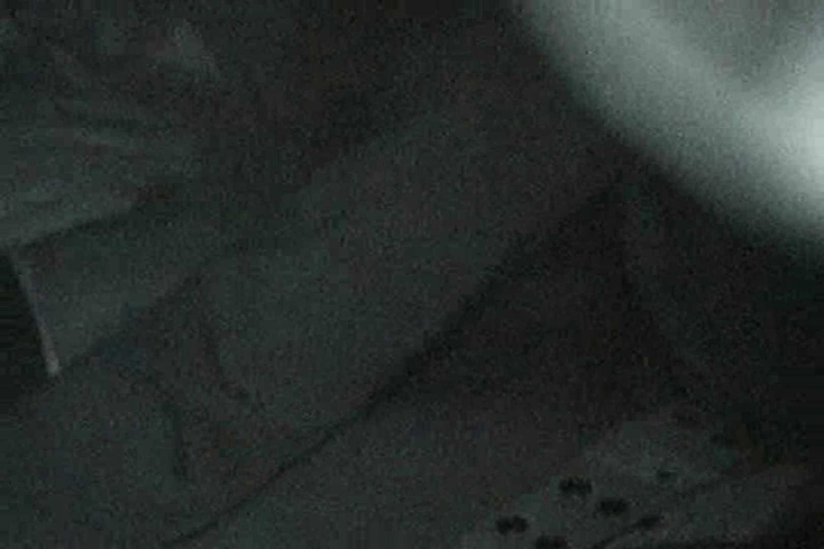 充血監督の深夜の運動会Vol.2 0 | 0  101画像 35