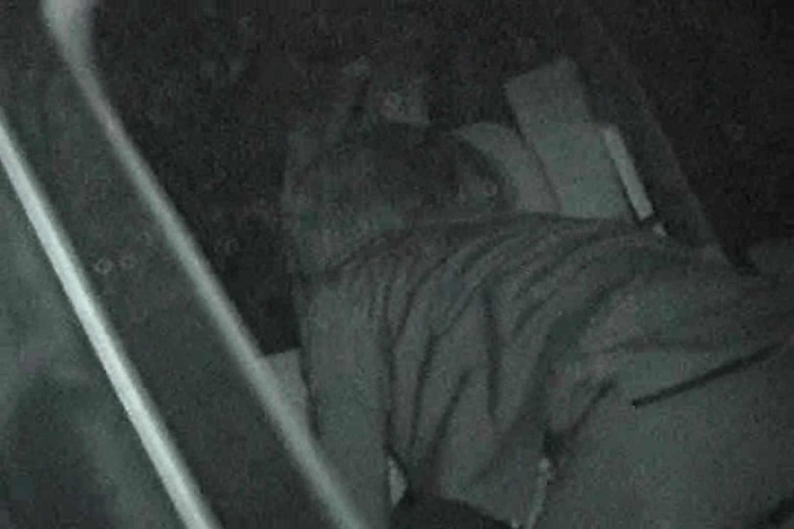 充血監督の深夜の運動会Vol.2 0 | 0  101画像 41