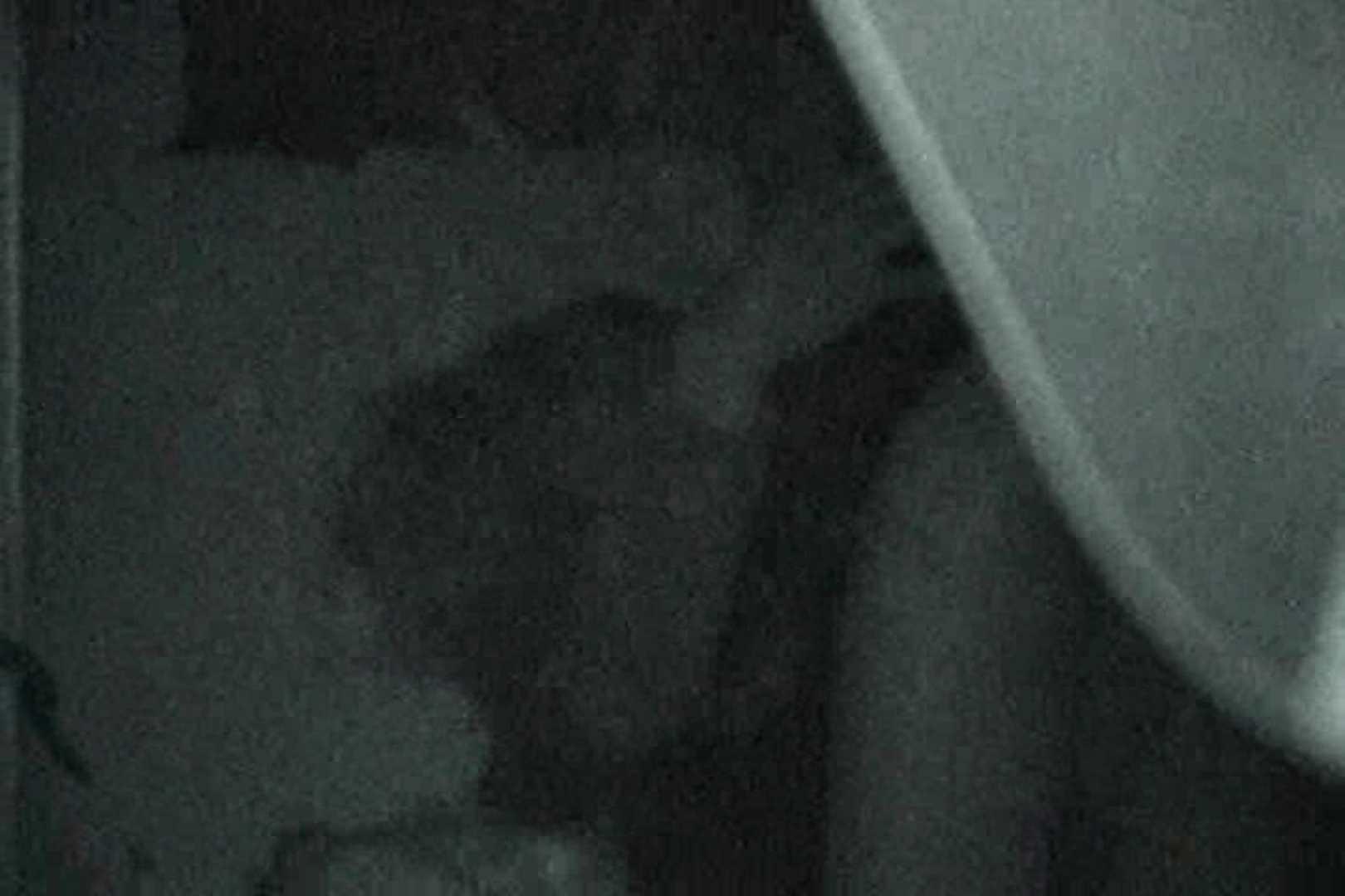 充血監督の深夜の運動会Vol.2 0 | 0  101画像 45