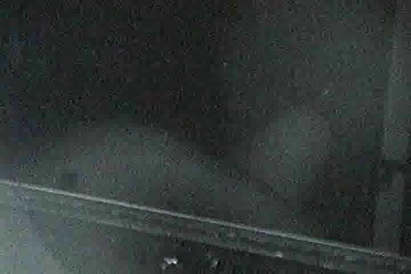 充血監督の深夜の運動会Vol.3 0   0  28画像 1