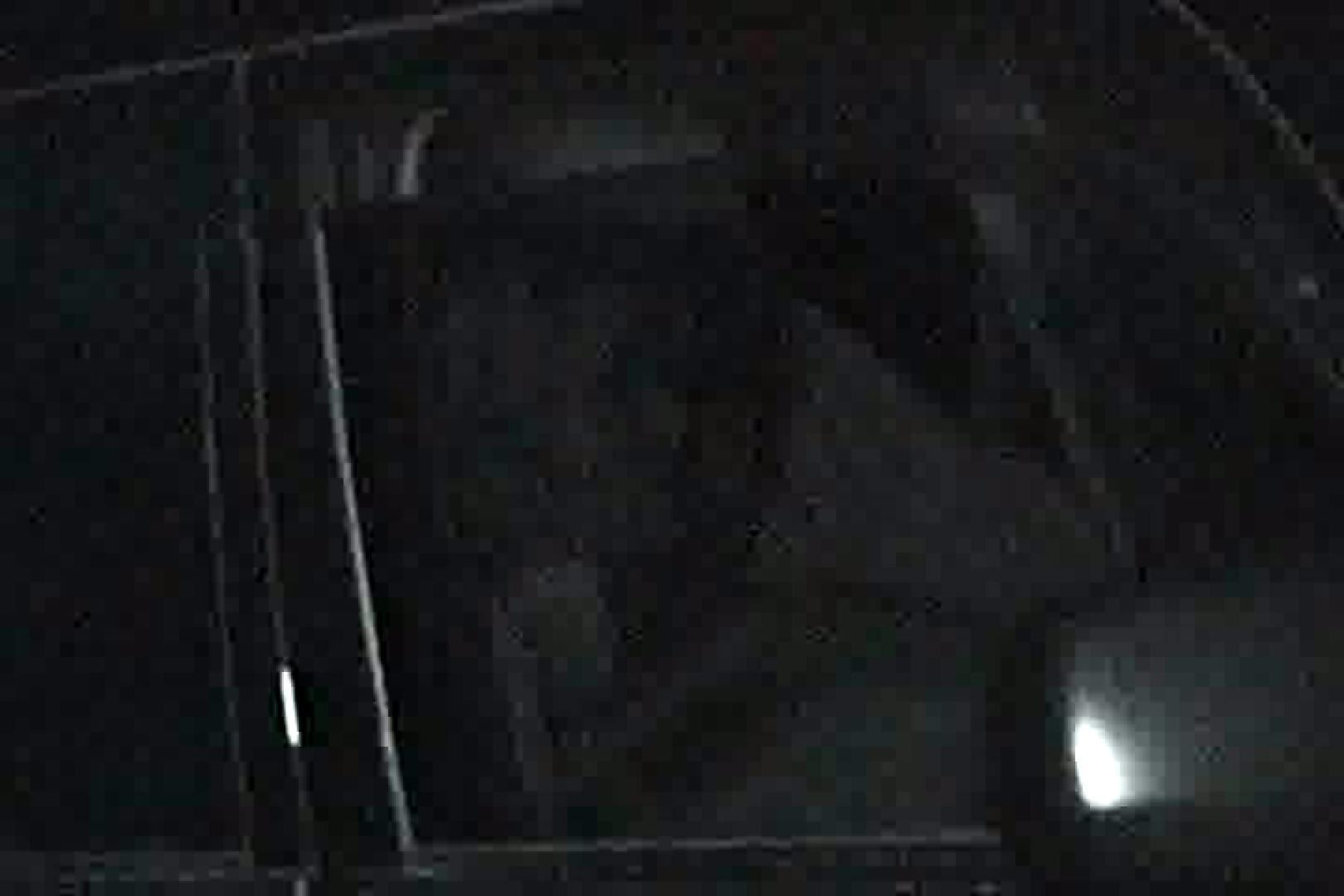 充血監督の深夜の運動会Vol.3 0   0  28画像 6