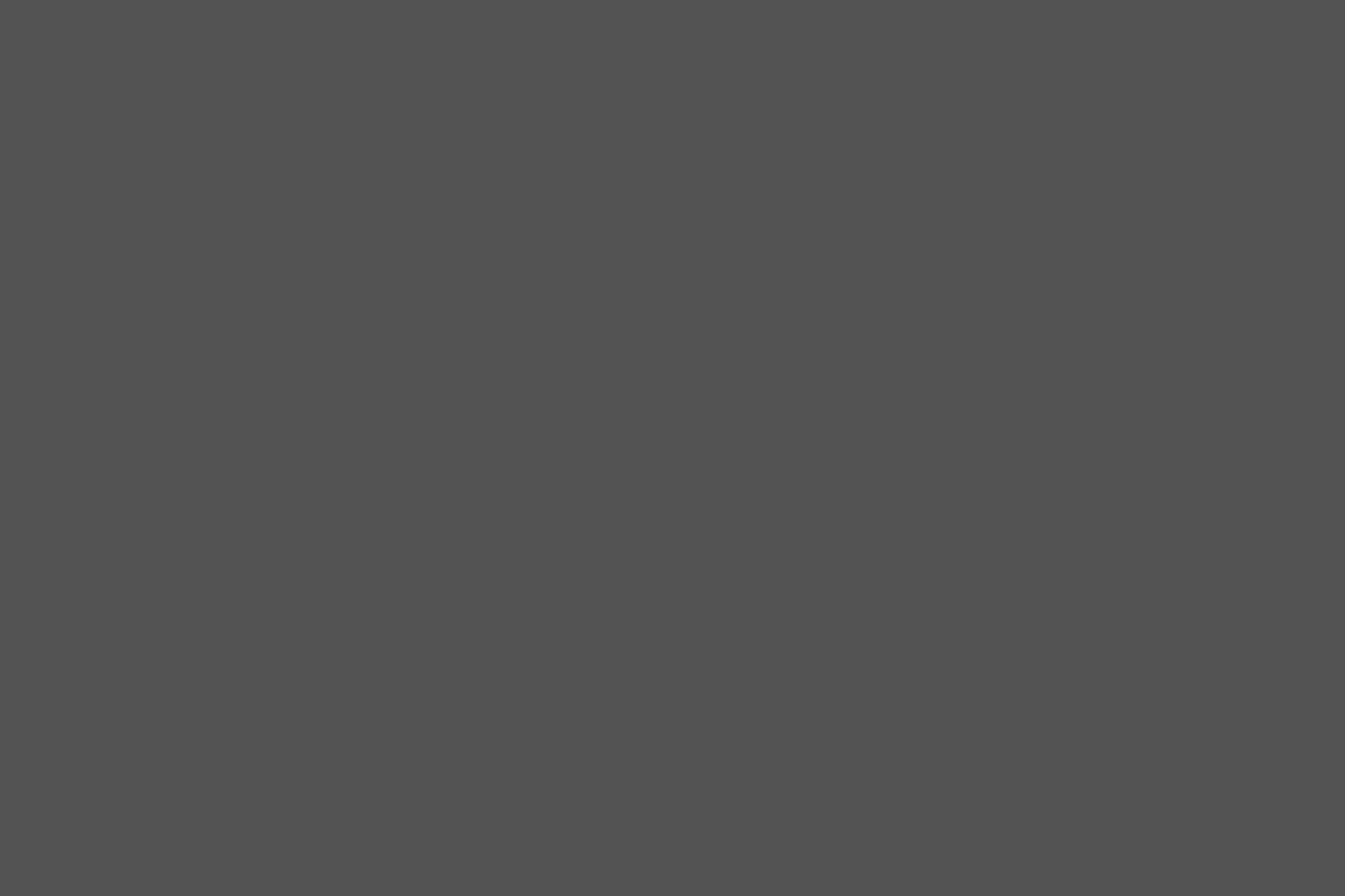 充血監督の深夜の運動会Vol.3 0   0  28画像 12