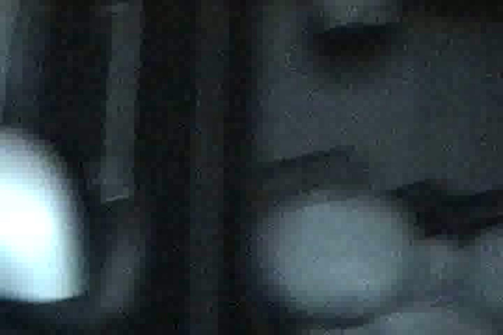 充血監督の深夜の運動会Vol.11 0 | 0  54画像 7