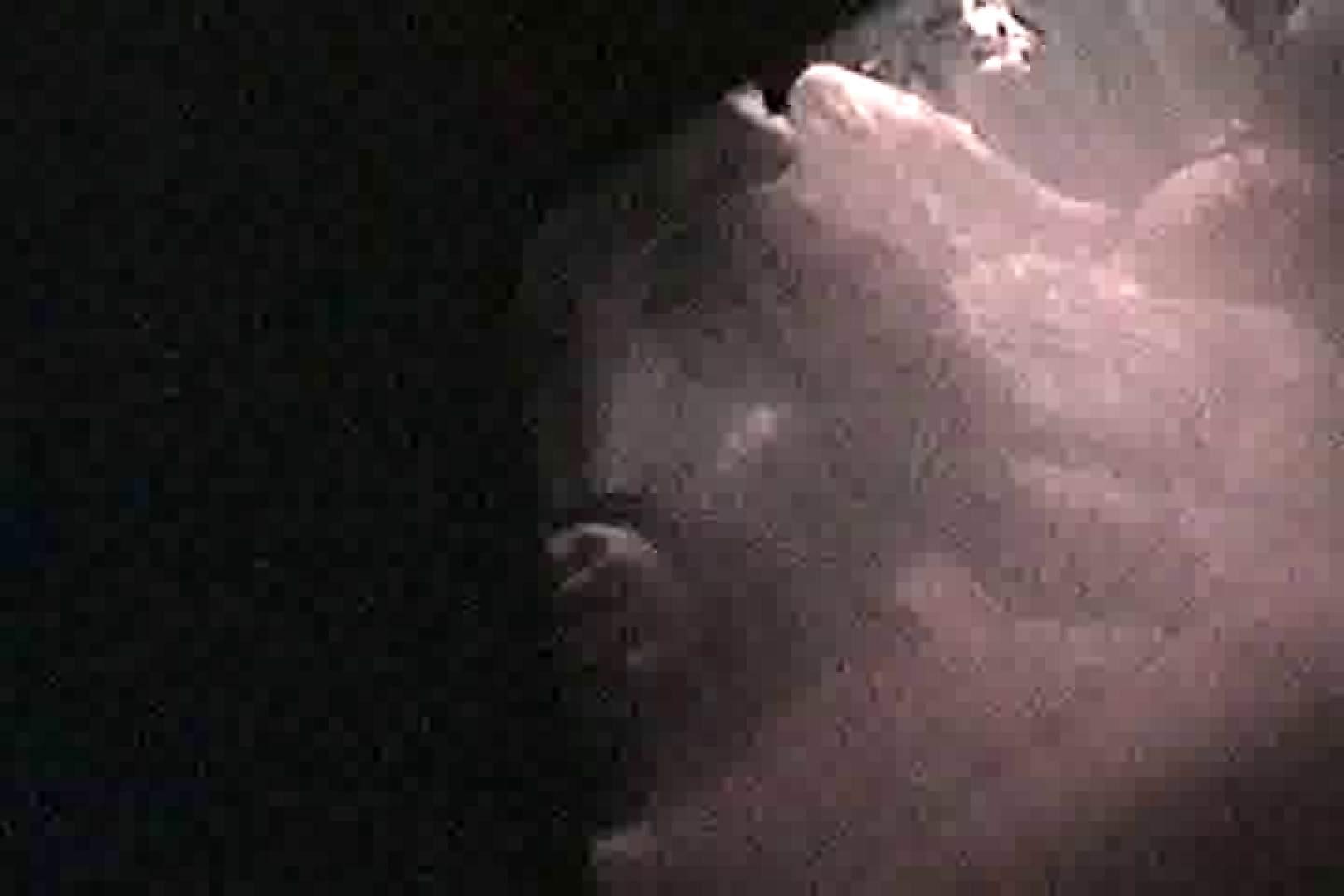 充血監督の深夜の運動会Vol.11 0 | 0  54画像 16