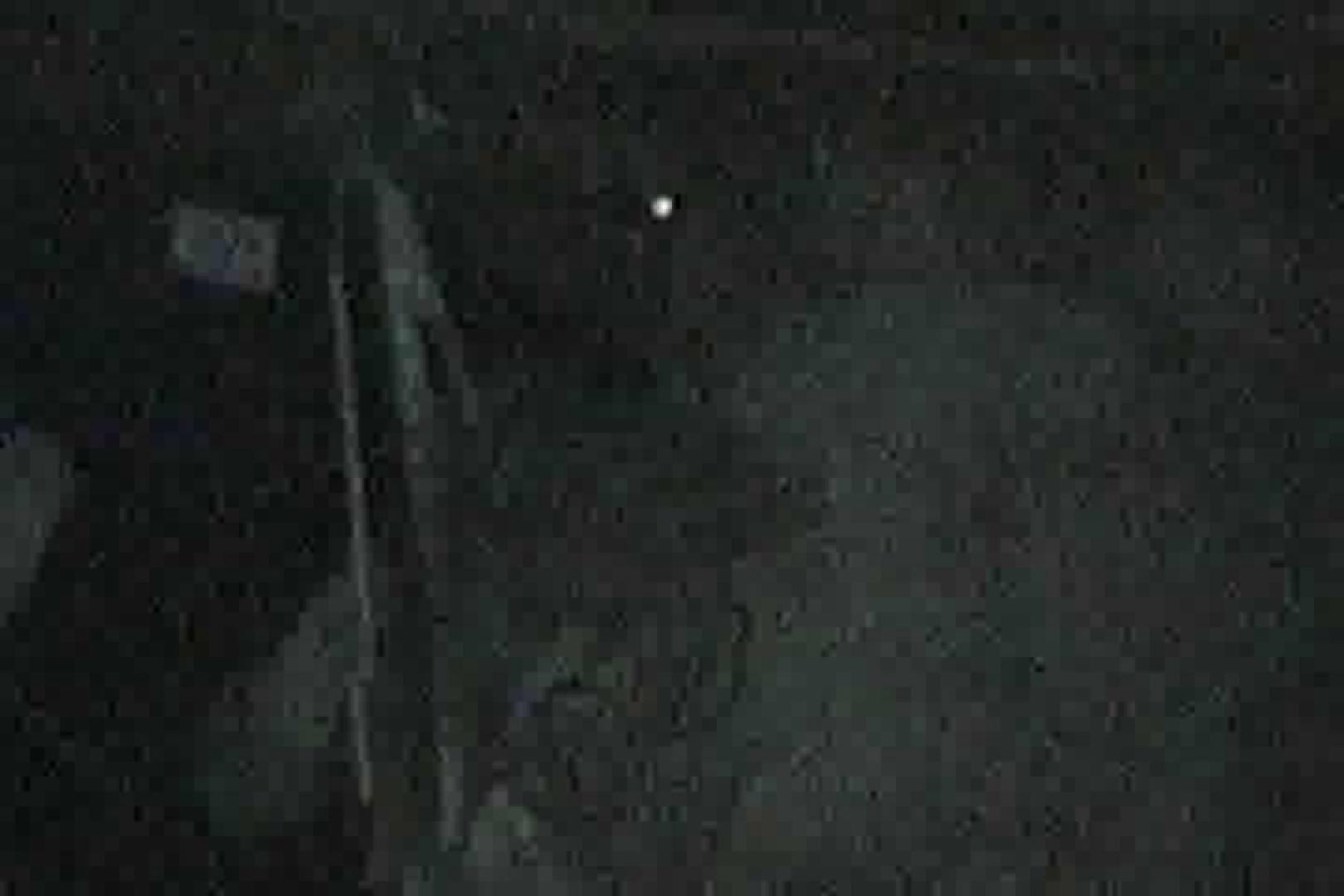 充血監督の深夜の運動会Vol.11 0 | 0  54画像 29