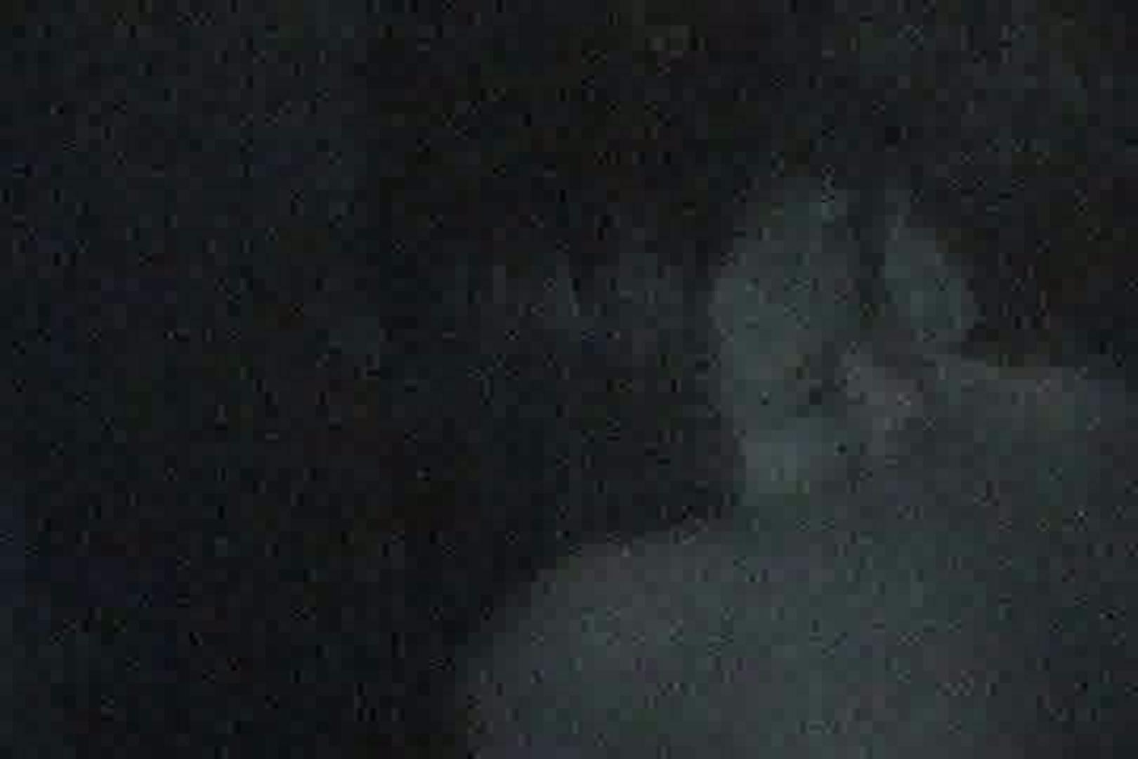 充血監督の深夜の運動会Vol.11 0 | 0  54画像 43