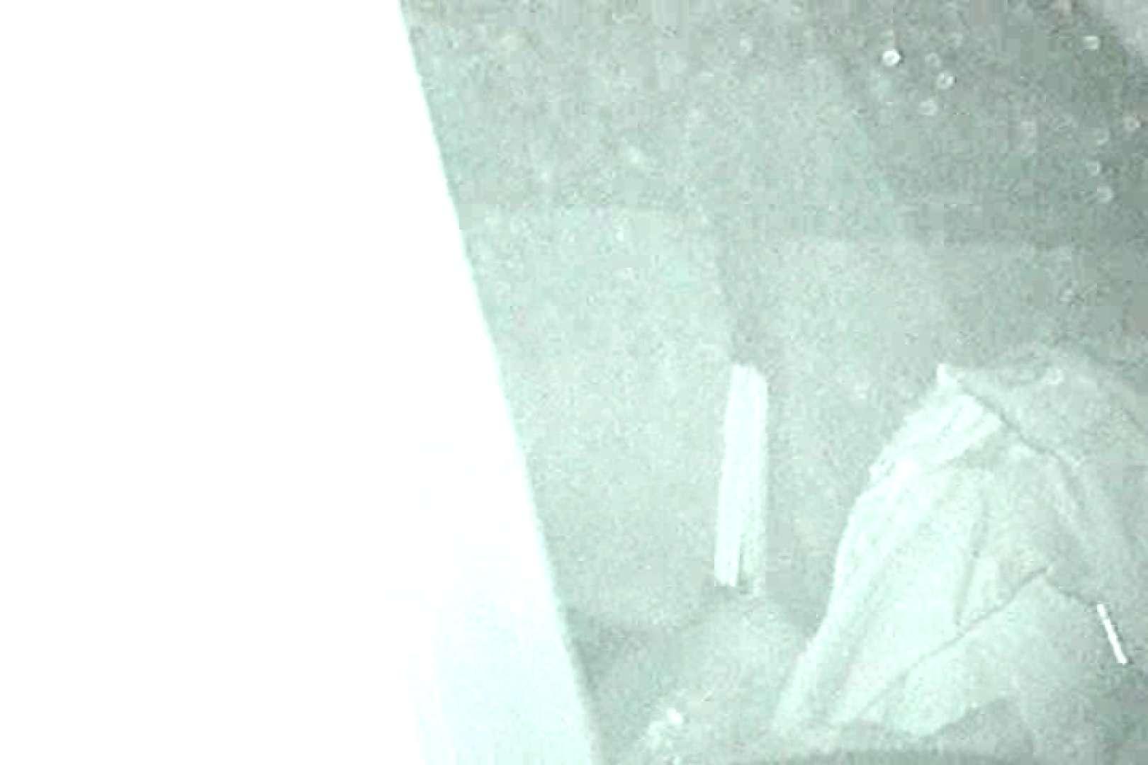 充血監督の深夜の運動会Vol.11 0 | 0  54画像 46