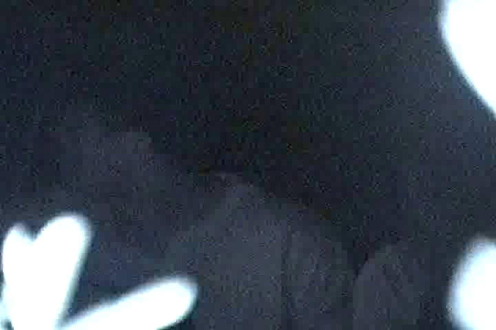 充血監督の深夜の運動会Vol.11 0 | 0  54画像 50