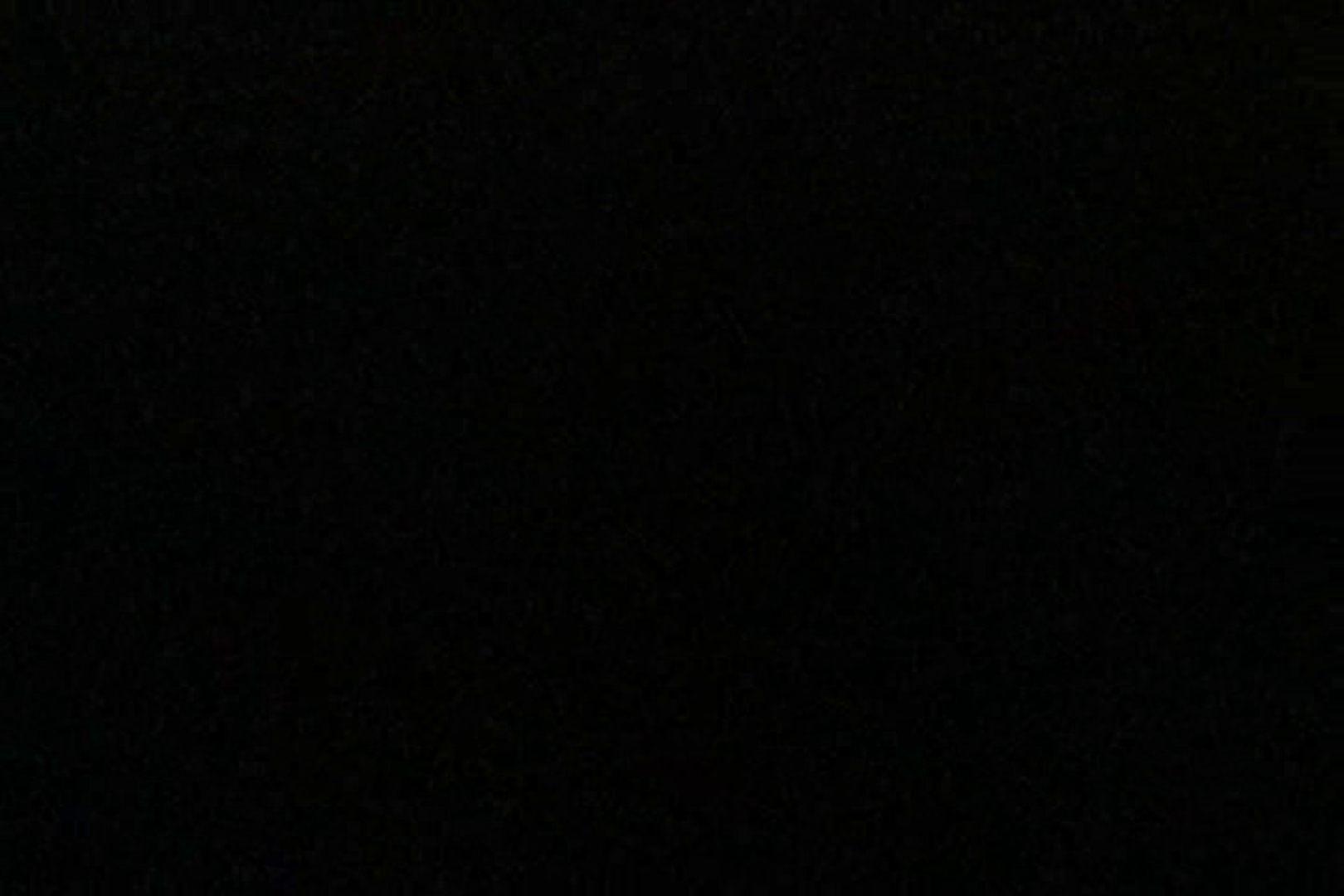 充血監督の深夜の運動会Vol.12 0 | 0  36画像 13