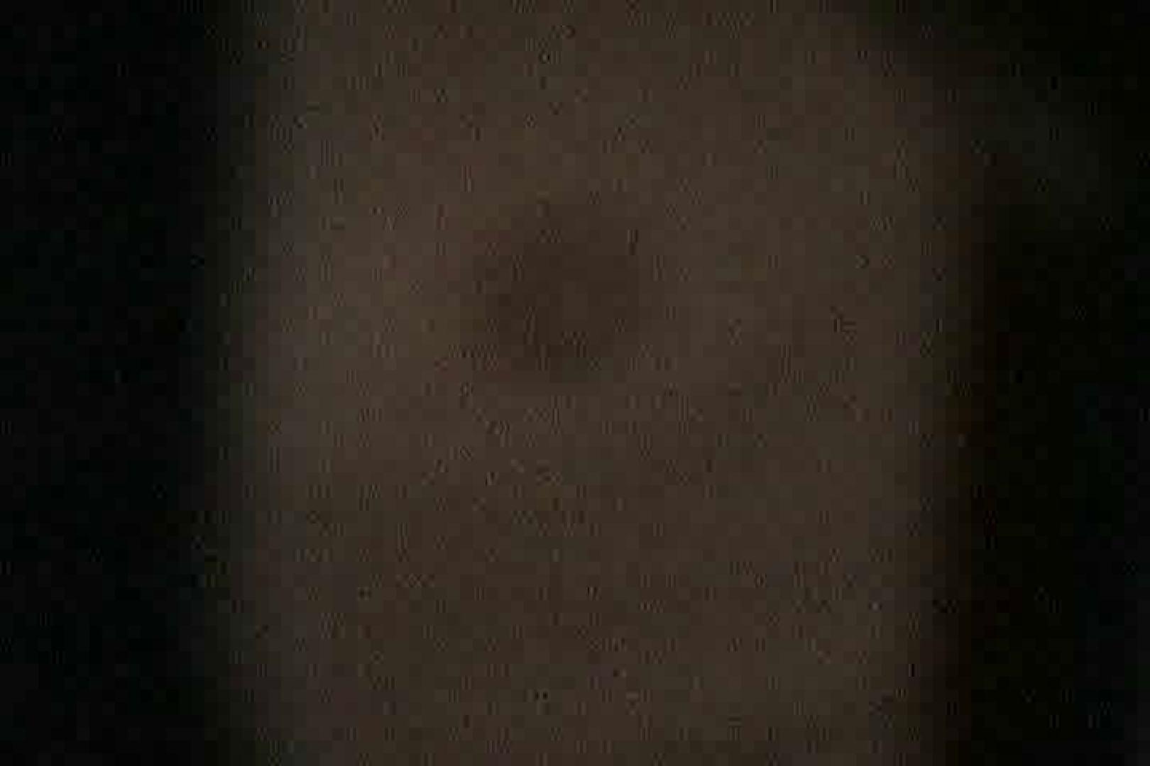 民家の騎士さんの最後の性戦Vol.3 0 | 0  81画像 17