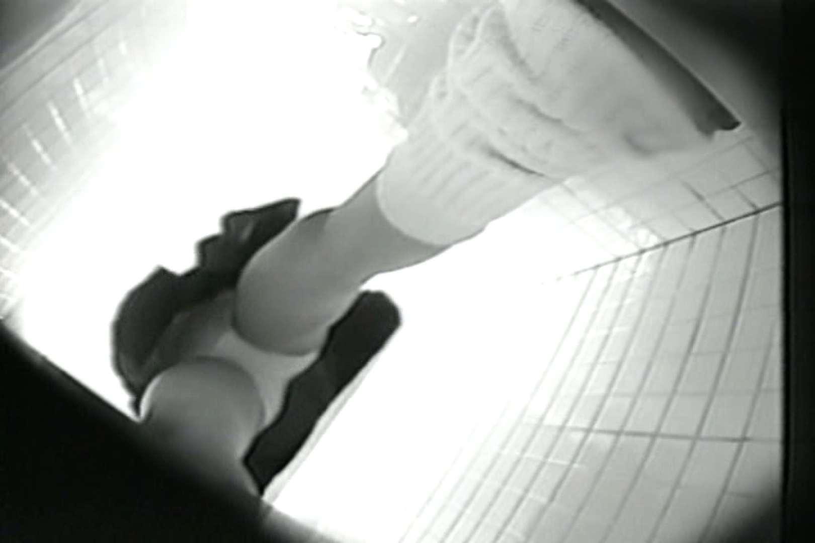 下半身シースルー洗面所Vol.3 0 | 0  20画像 6
