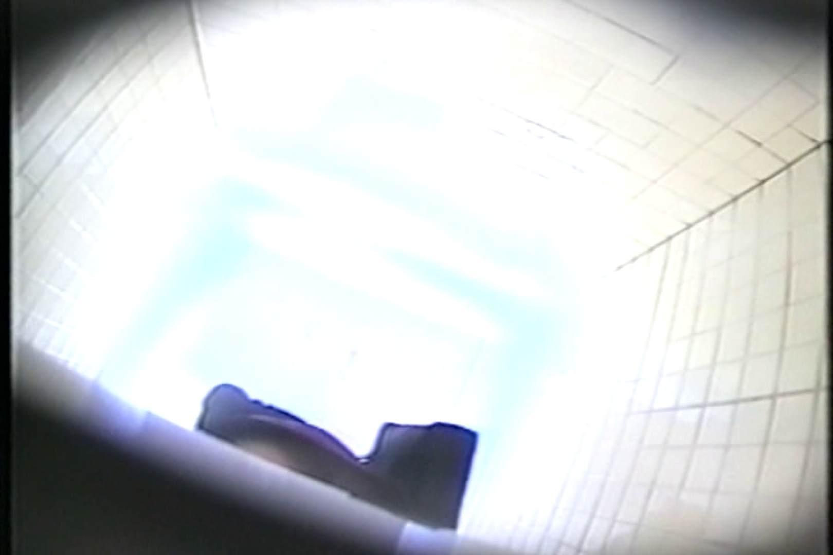 下半身シースルー洗面所Vol.3 0 | 0  20画像 16
