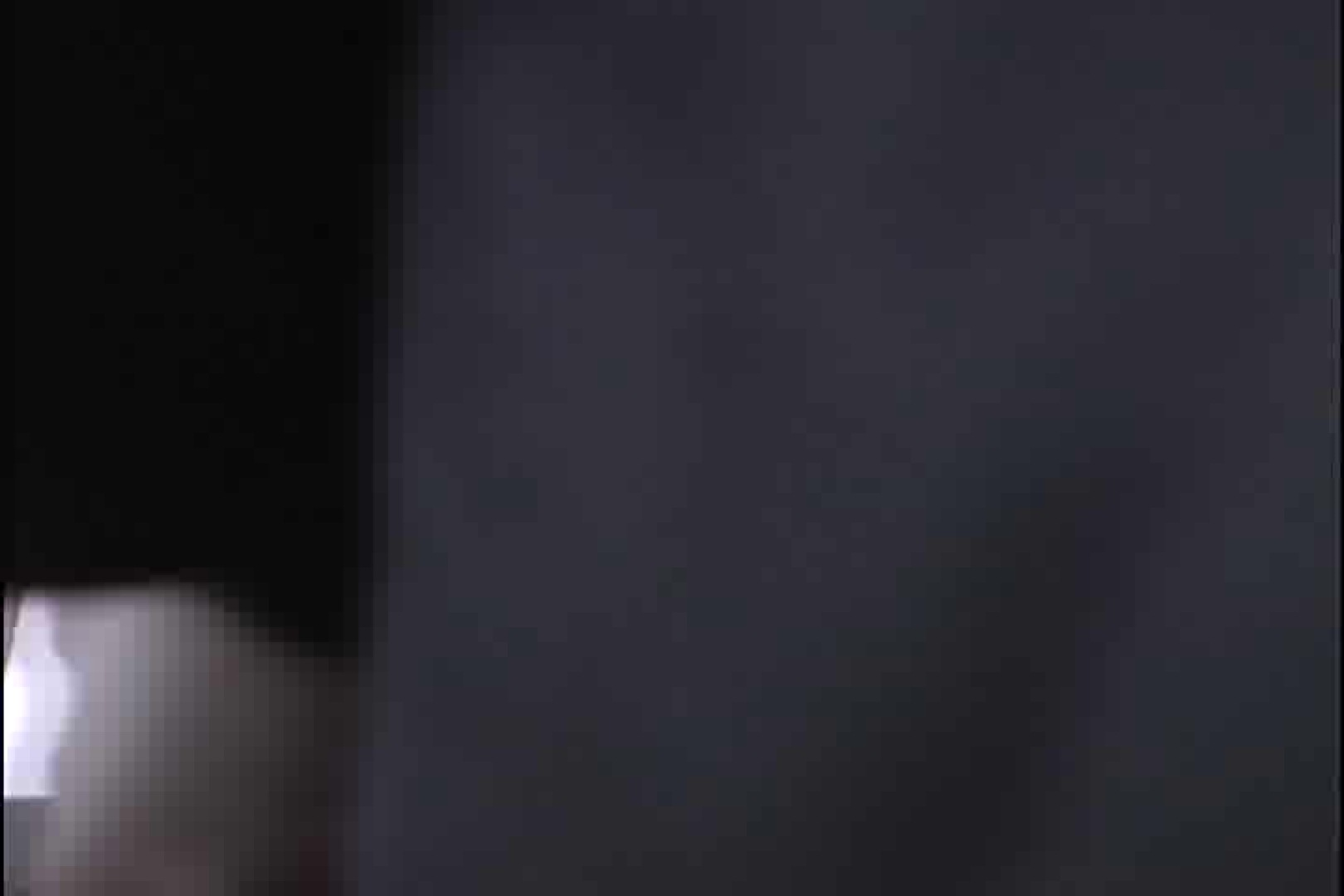 RQカメラ地獄Vol.10 0   0  103画像 77