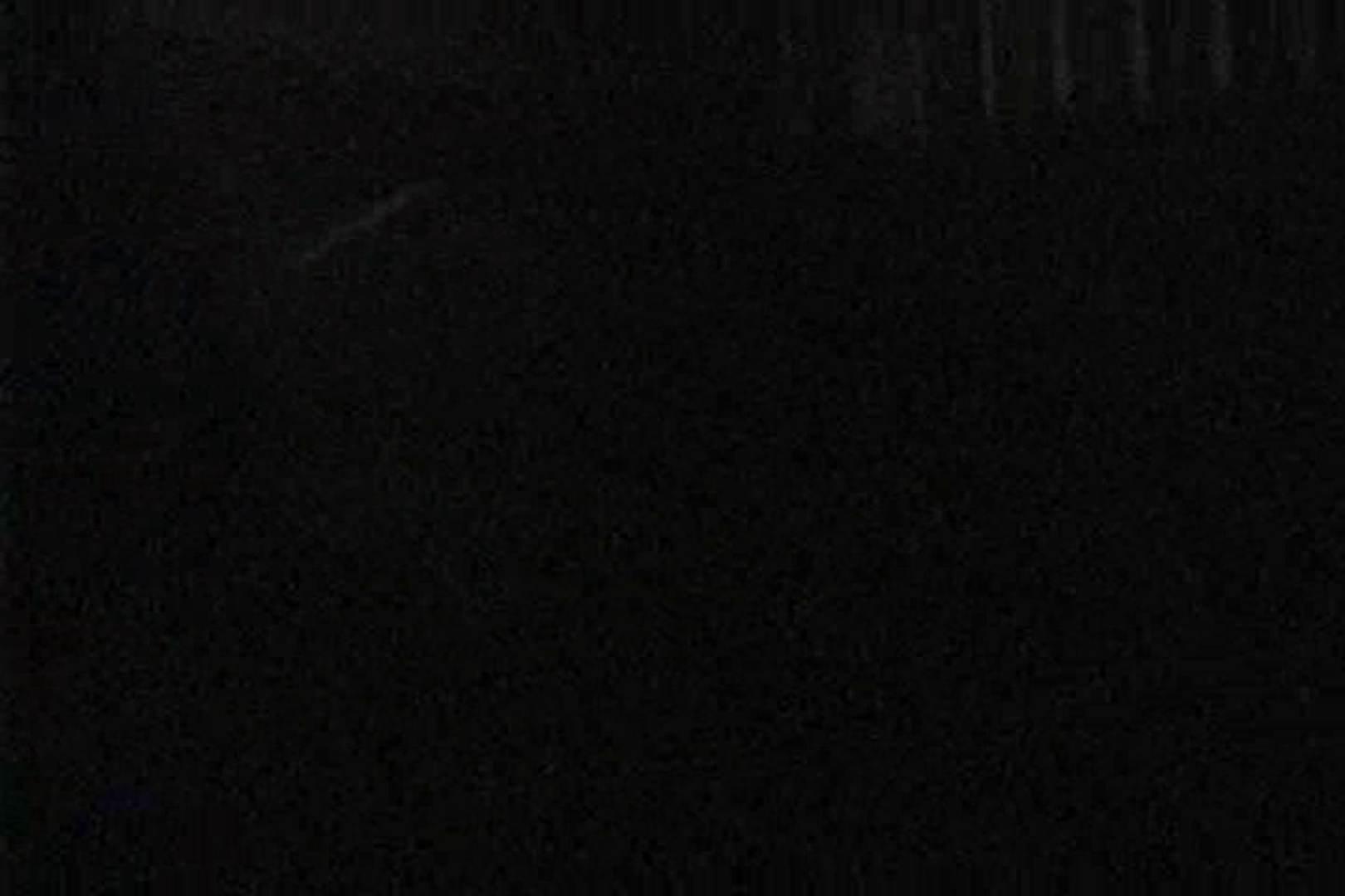 充血監督の深夜の運動会Vol.29 0   0  104画像 25