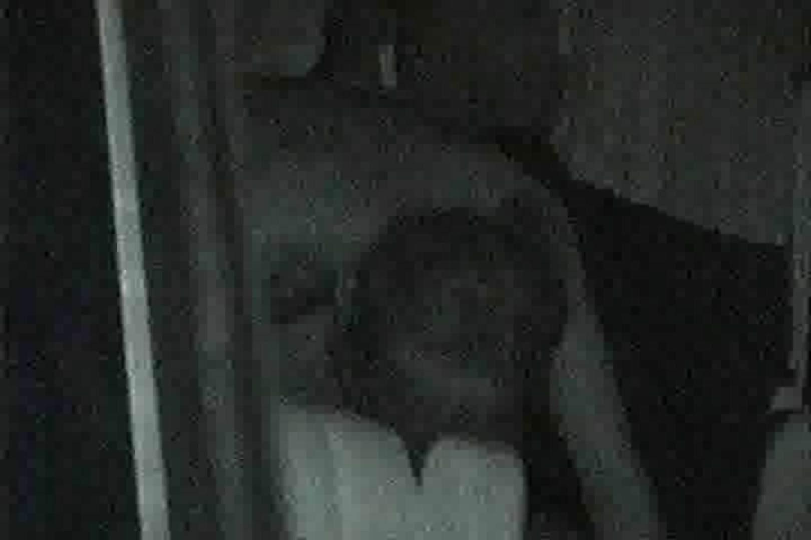 充血監督の深夜の運動会Vol.29 0   0  104画像 44