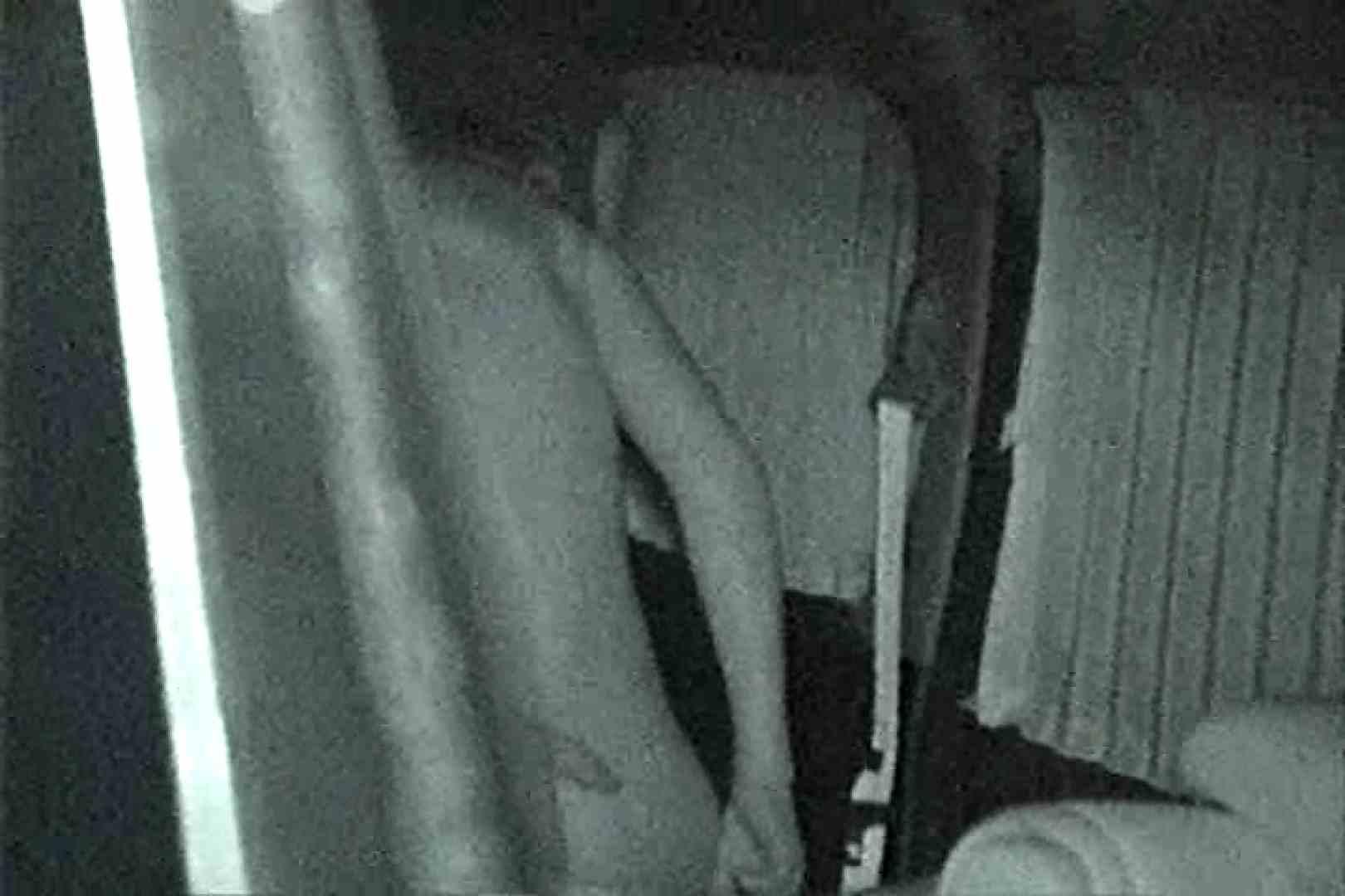 充血監督の深夜の運動会Vol.29 0   0  104画像 66