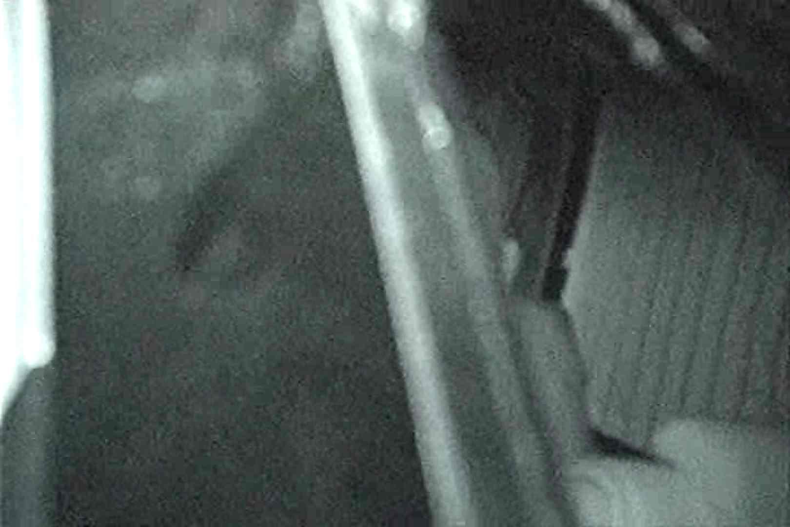 充血監督の深夜の運動会Vol.29 0   0  104画像 74