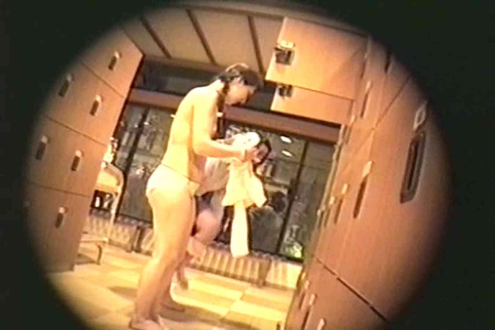 新女風呂35 0 | 0  95画像 23