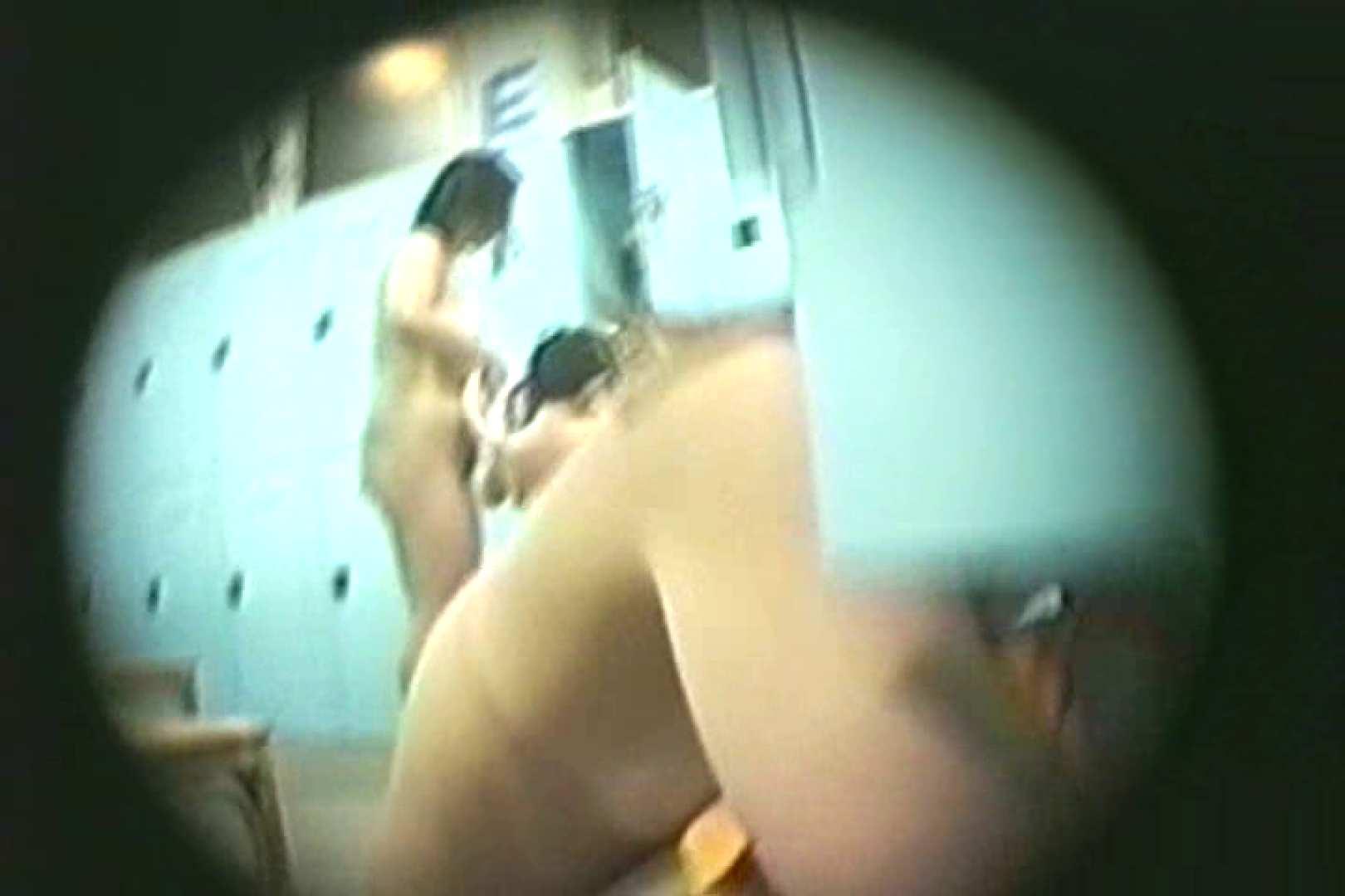 新女風呂35 0 | 0  95画像 31