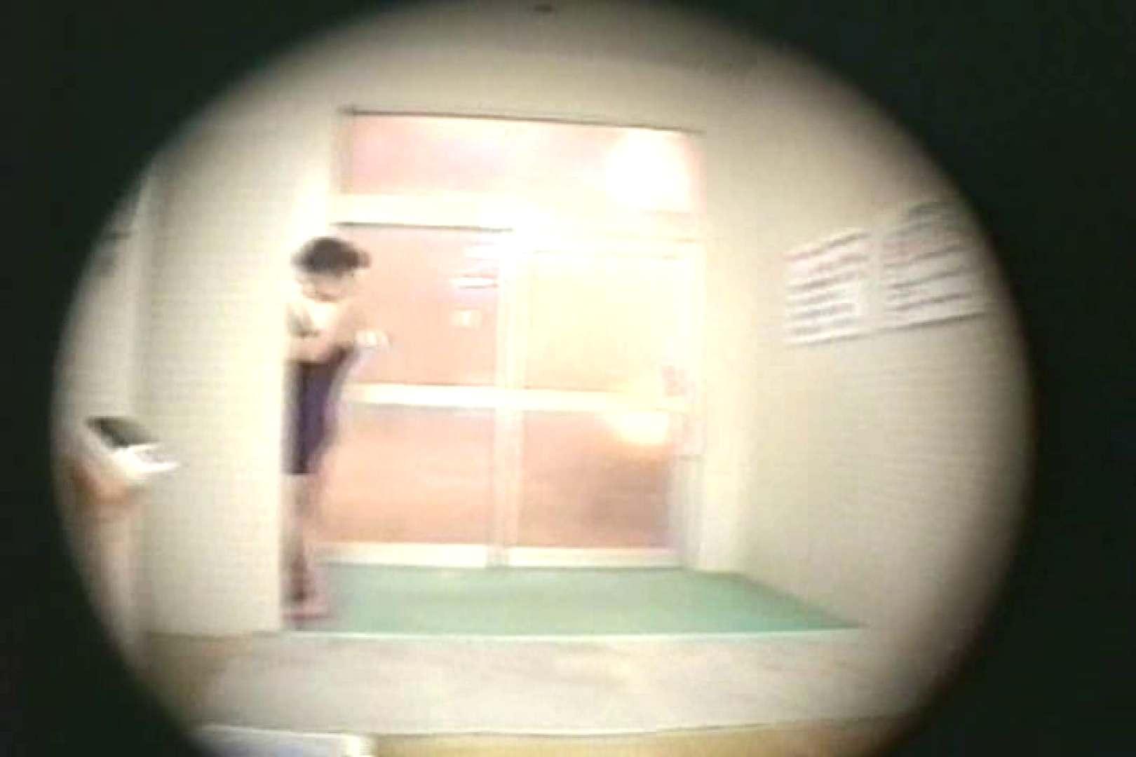 新女風呂35 0 | 0  95画像 46