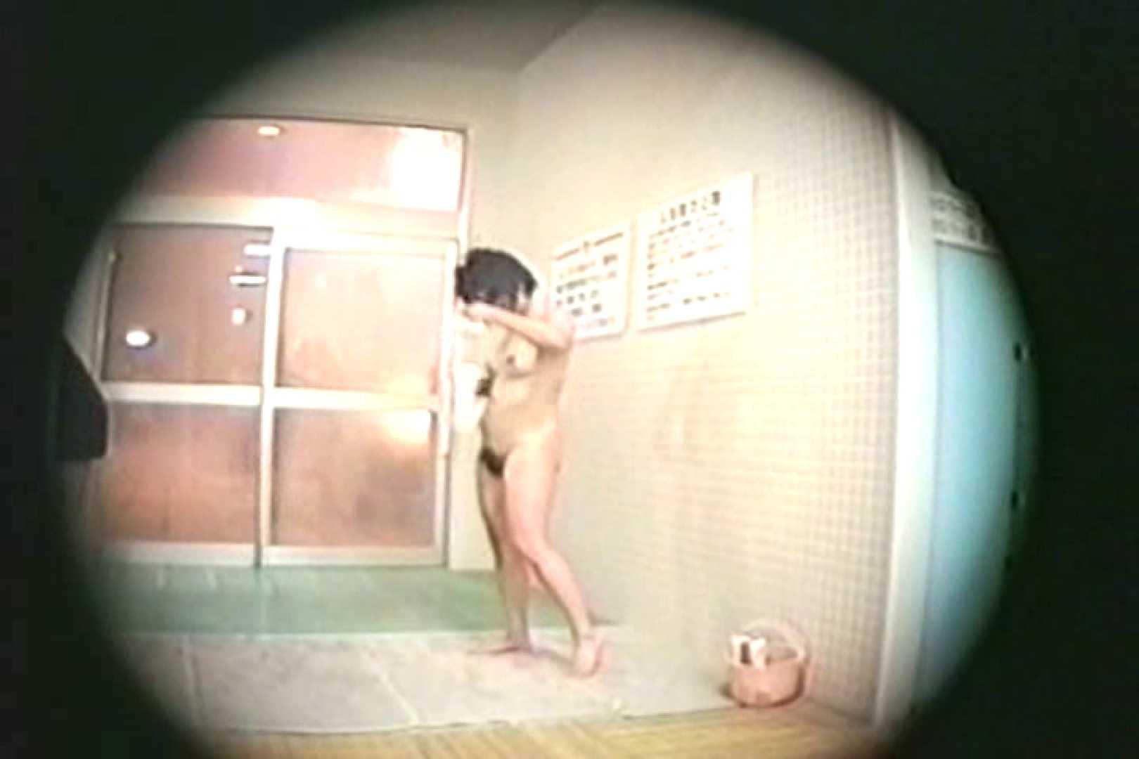 新女風呂35 0 | 0  95画像 47