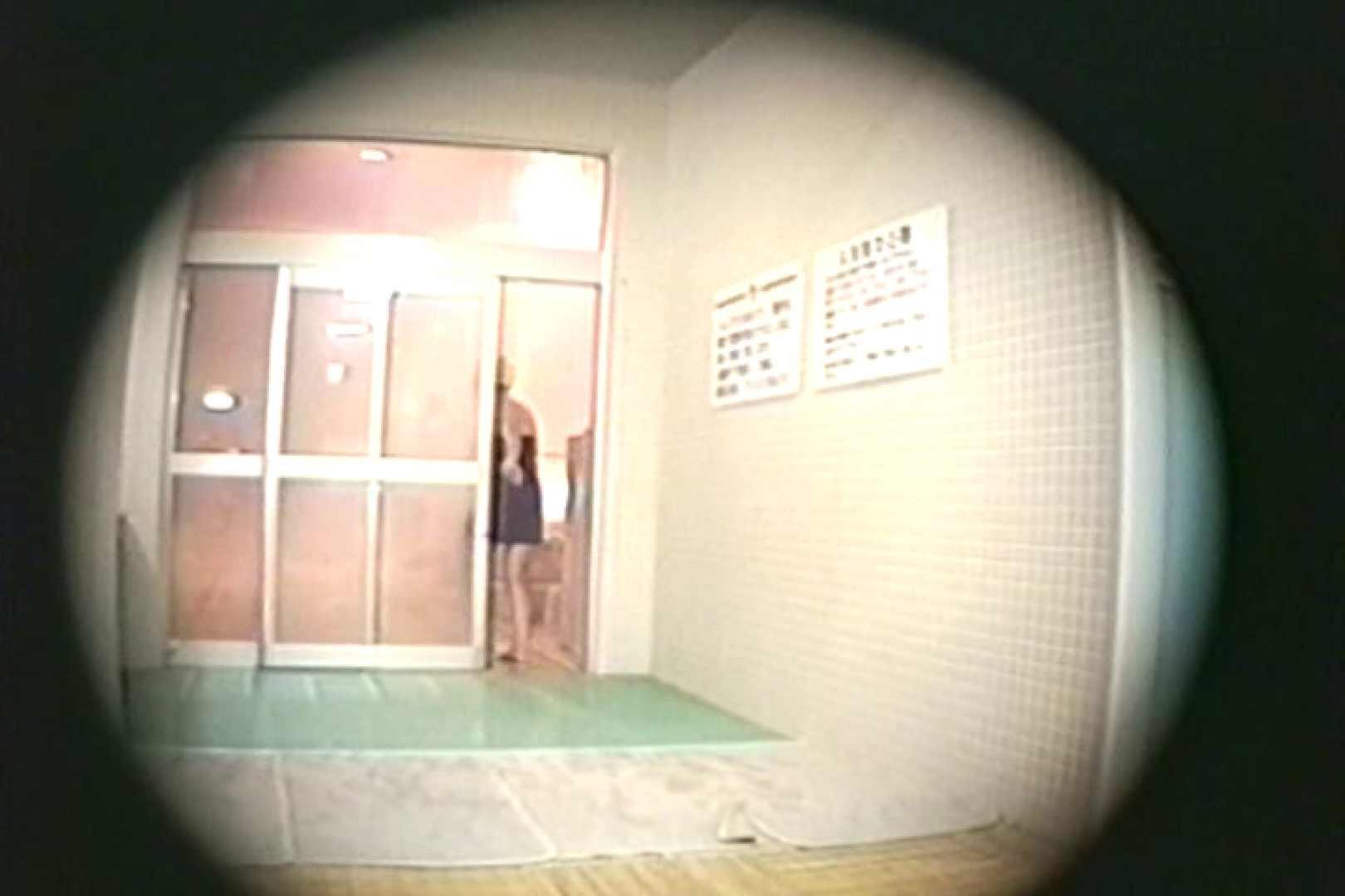 新女風呂35 0 | 0  95画像 48