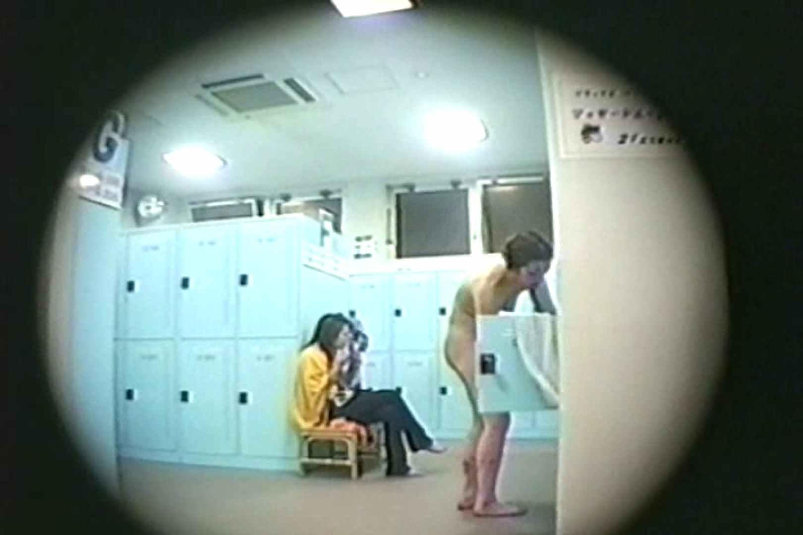 新女風呂35 0 | 0  95画像 49