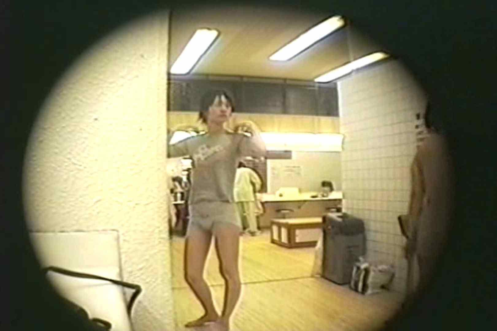 新女風呂35 0 | 0  95画像 68