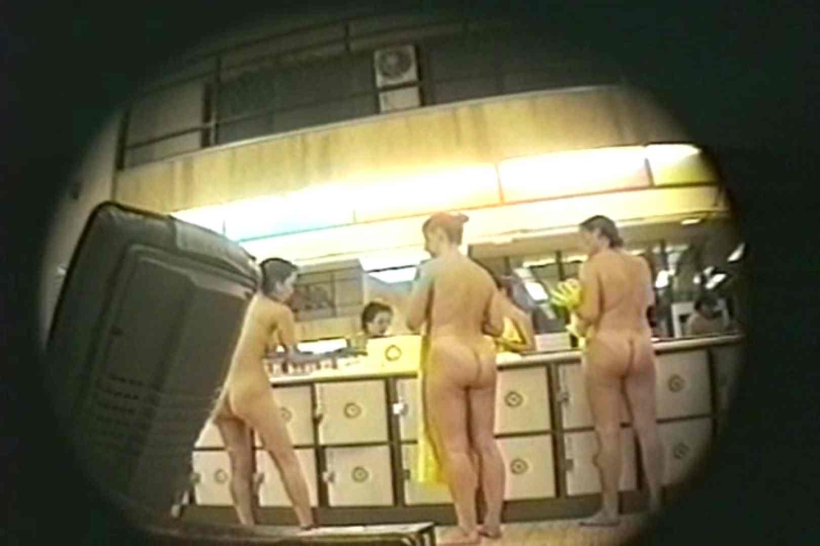 新女風呂35 0 | 0  95画像 83