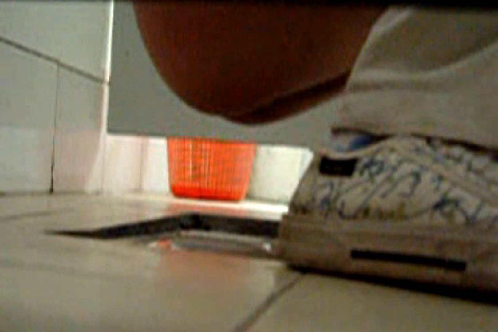 ぼっとん洗面所スペシャルVol.6 0 | 0  78画像 19