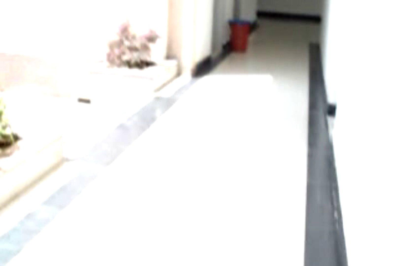 ぼっとん洗面所スペシャルVol.6 0 | 0  78画像 39