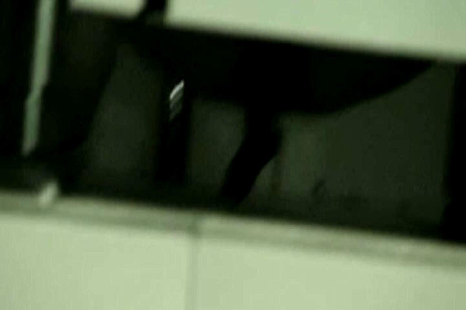 ぼっとん洗面所スペシャルVol.6 0 | 0  78画像 41