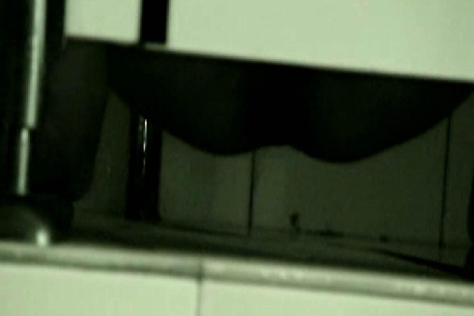 ぼっとん洗面所スペシャルVol.6 0 | 0  78画像 43