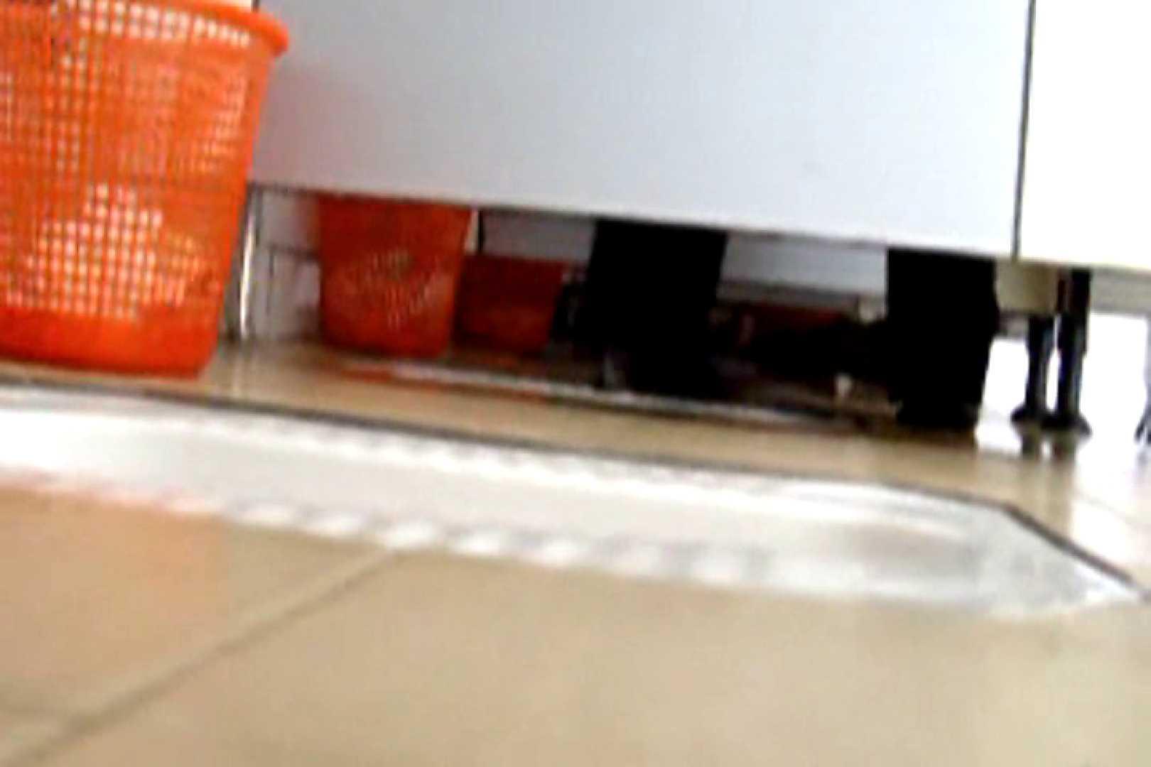 ぼっとん洗面所スペシャルVol.6 0 | 0  78画像 64