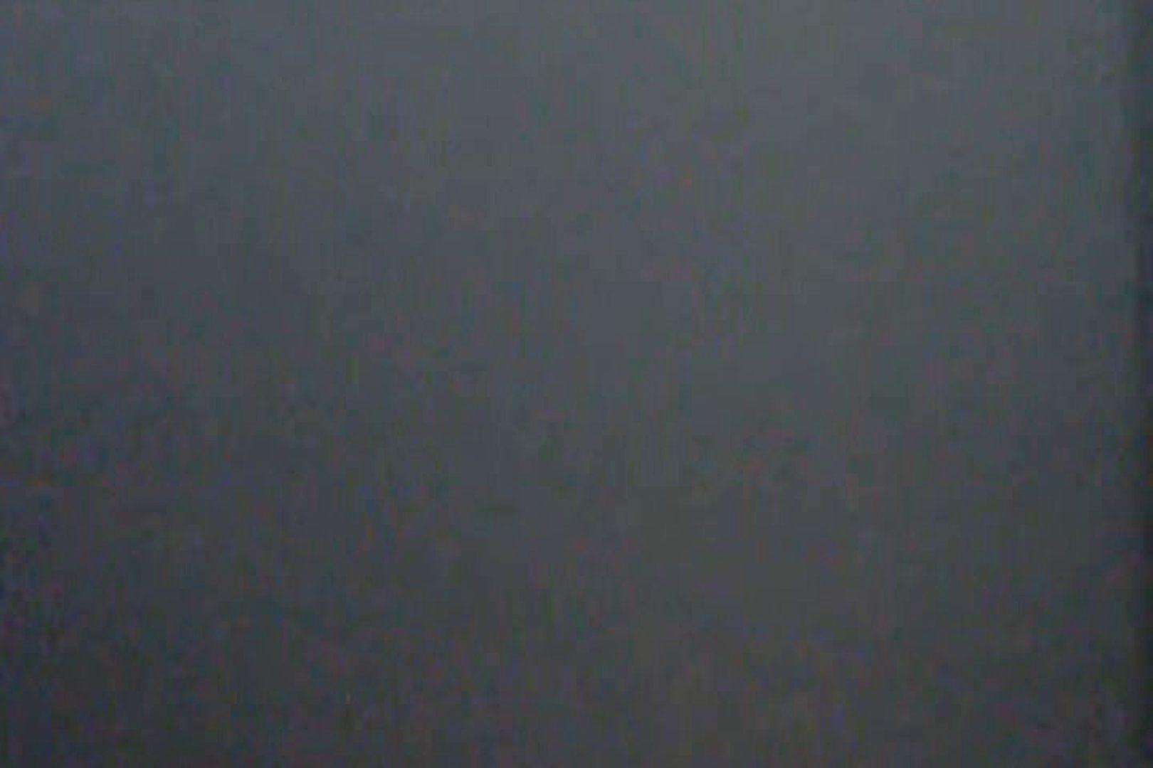 ぼっとん洗面所スペシャルVol.6 0 | 0  78画像 66