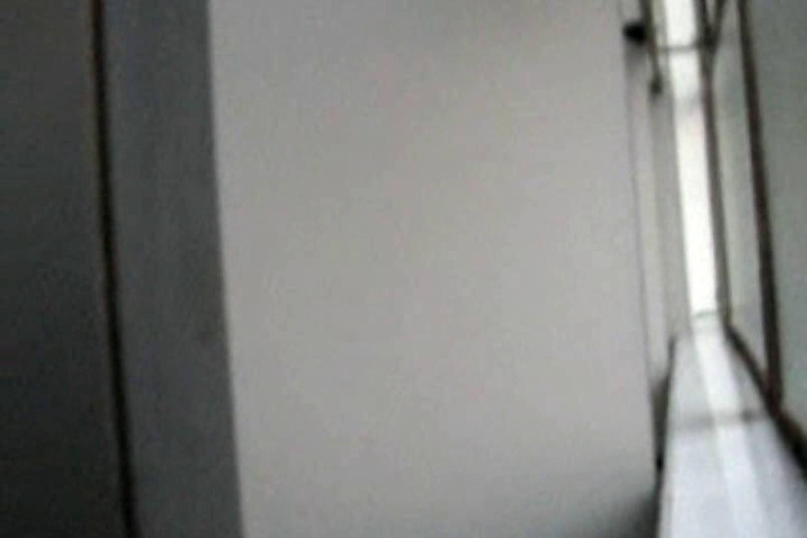 ぼっとん洗面所スペシャルVol.7 0 | 0  90画像 16