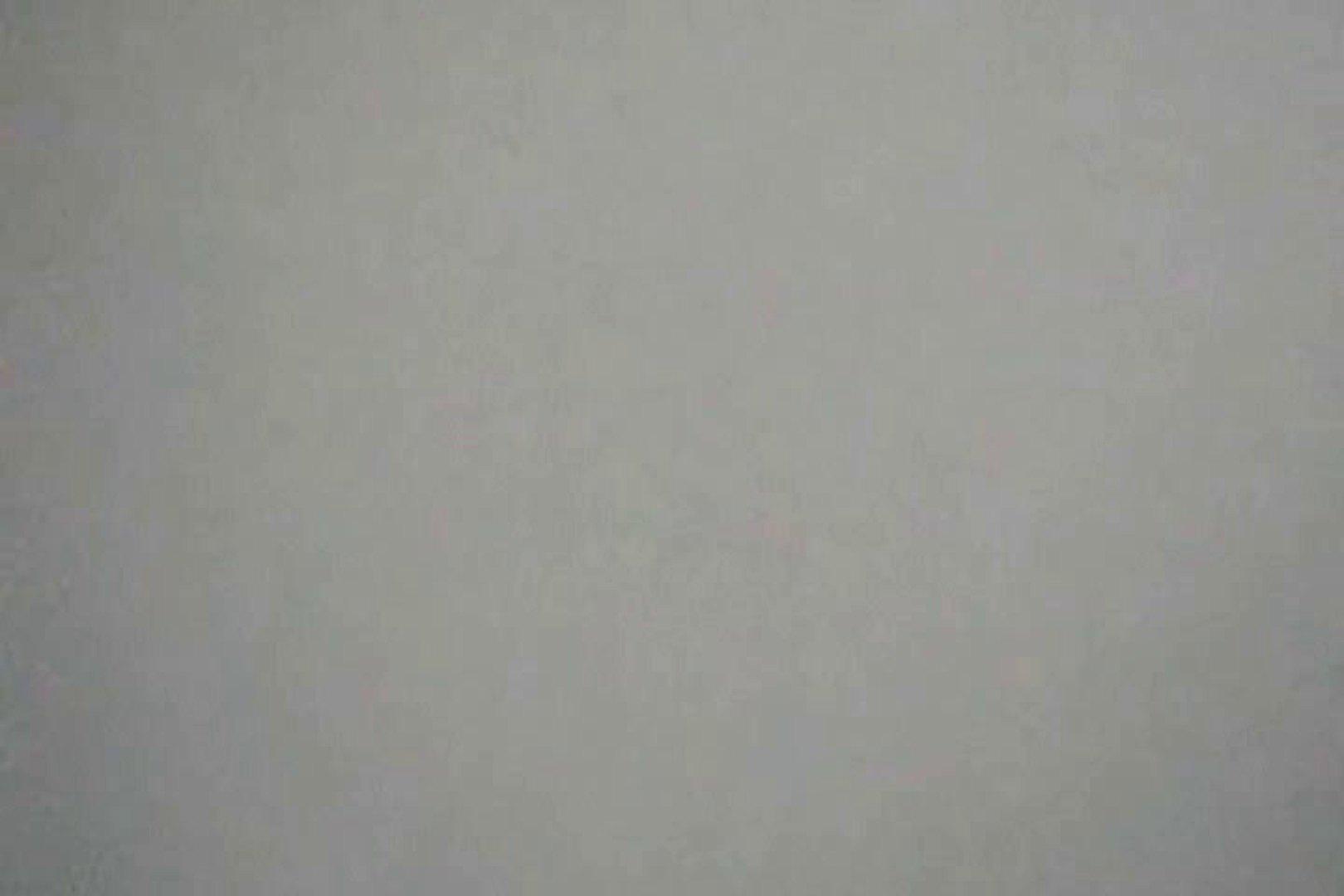 ぼっとん洗面所スペシャルVol.7 0 | 0  90画像 17