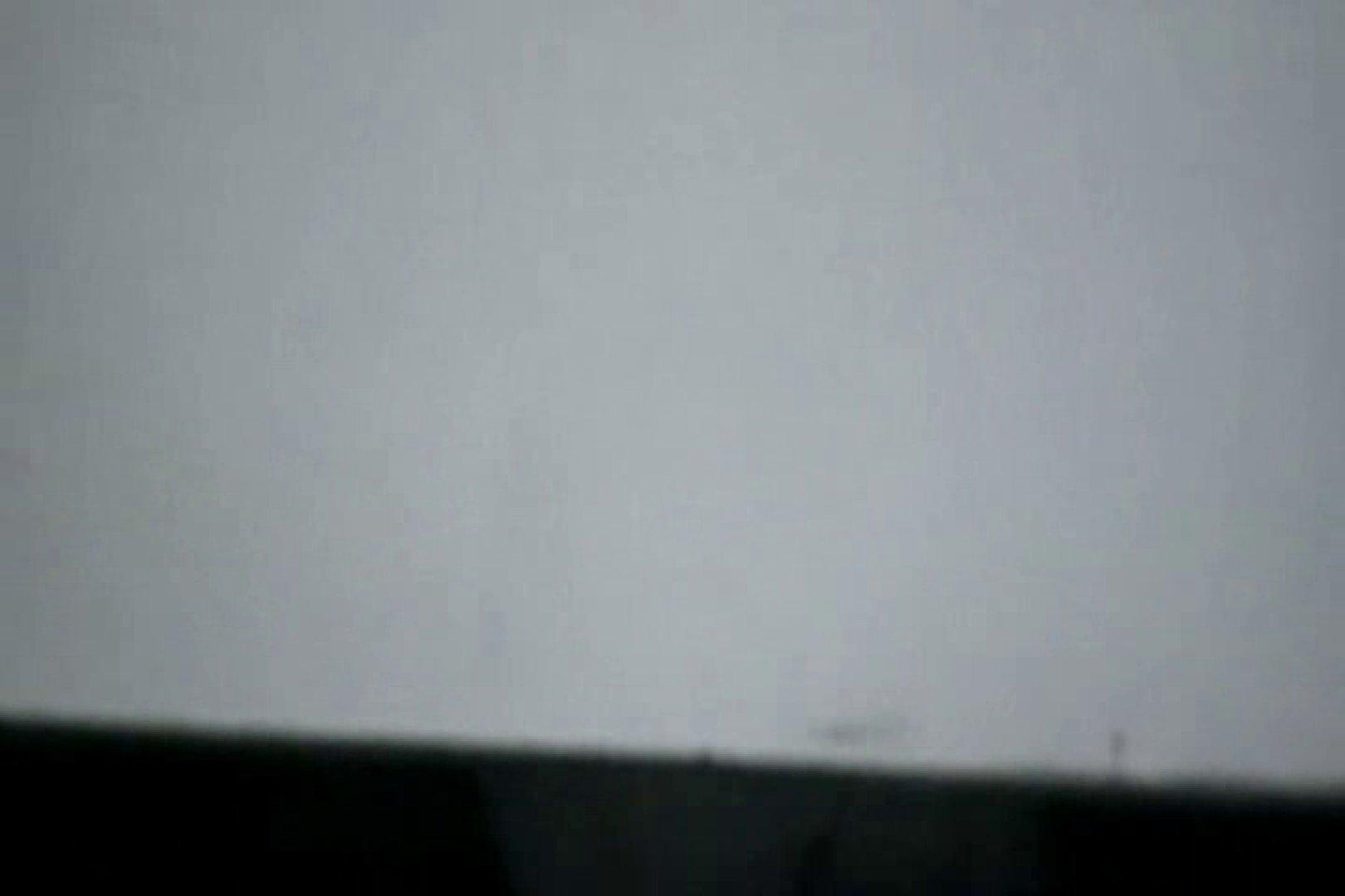 ぼっとん洗面所スペシャルVol.7 0 | 0  90画像 35