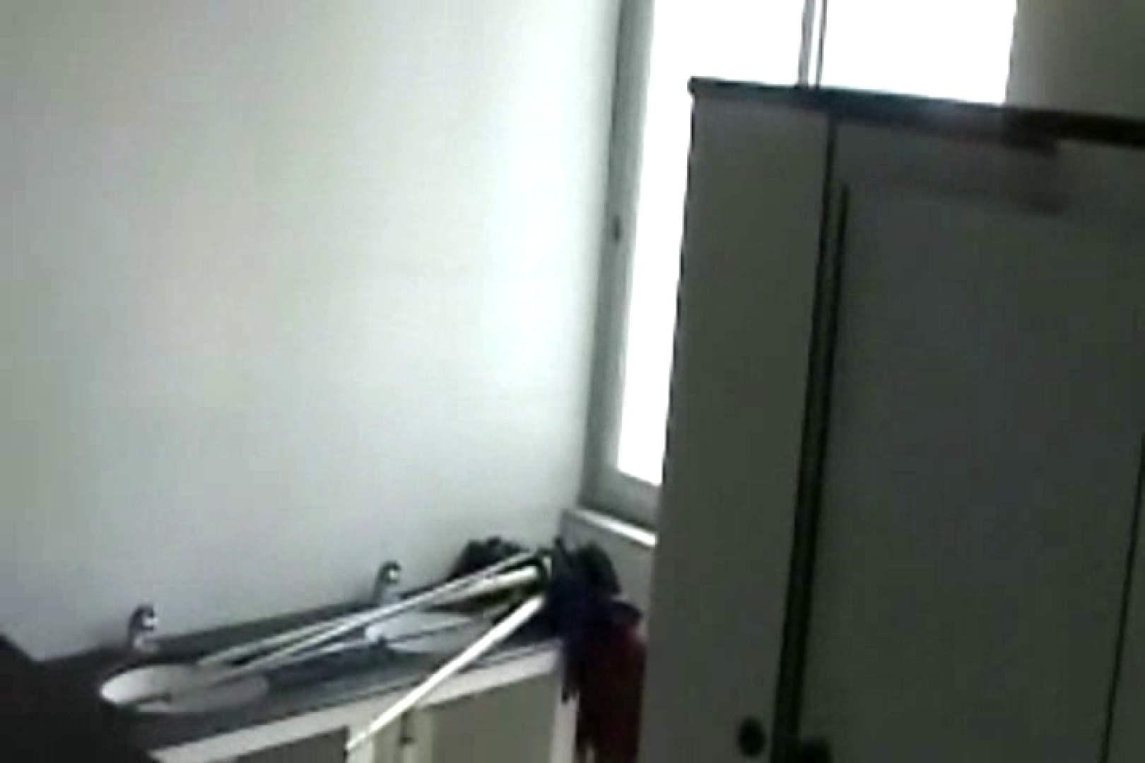 ぼっとん洗面所スペシャルVol.7 0 | 0  90画像 52