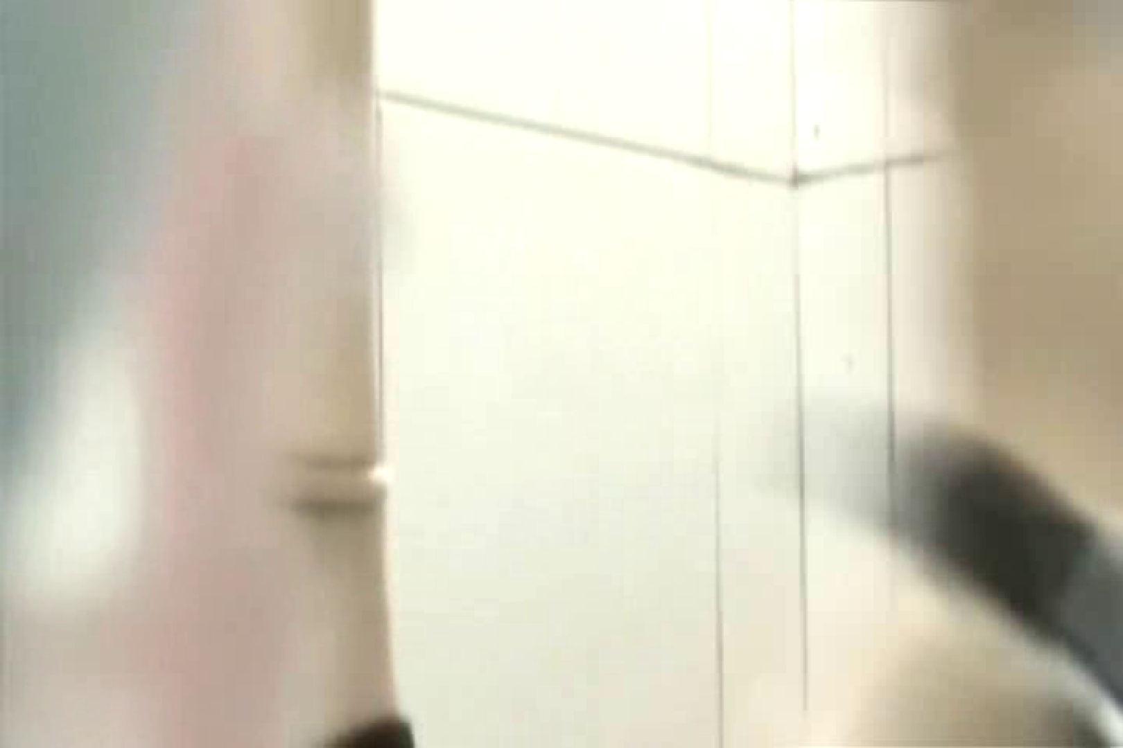 ぼっとん洗面所スペシャルVol.8 0 | 0  93画像 23